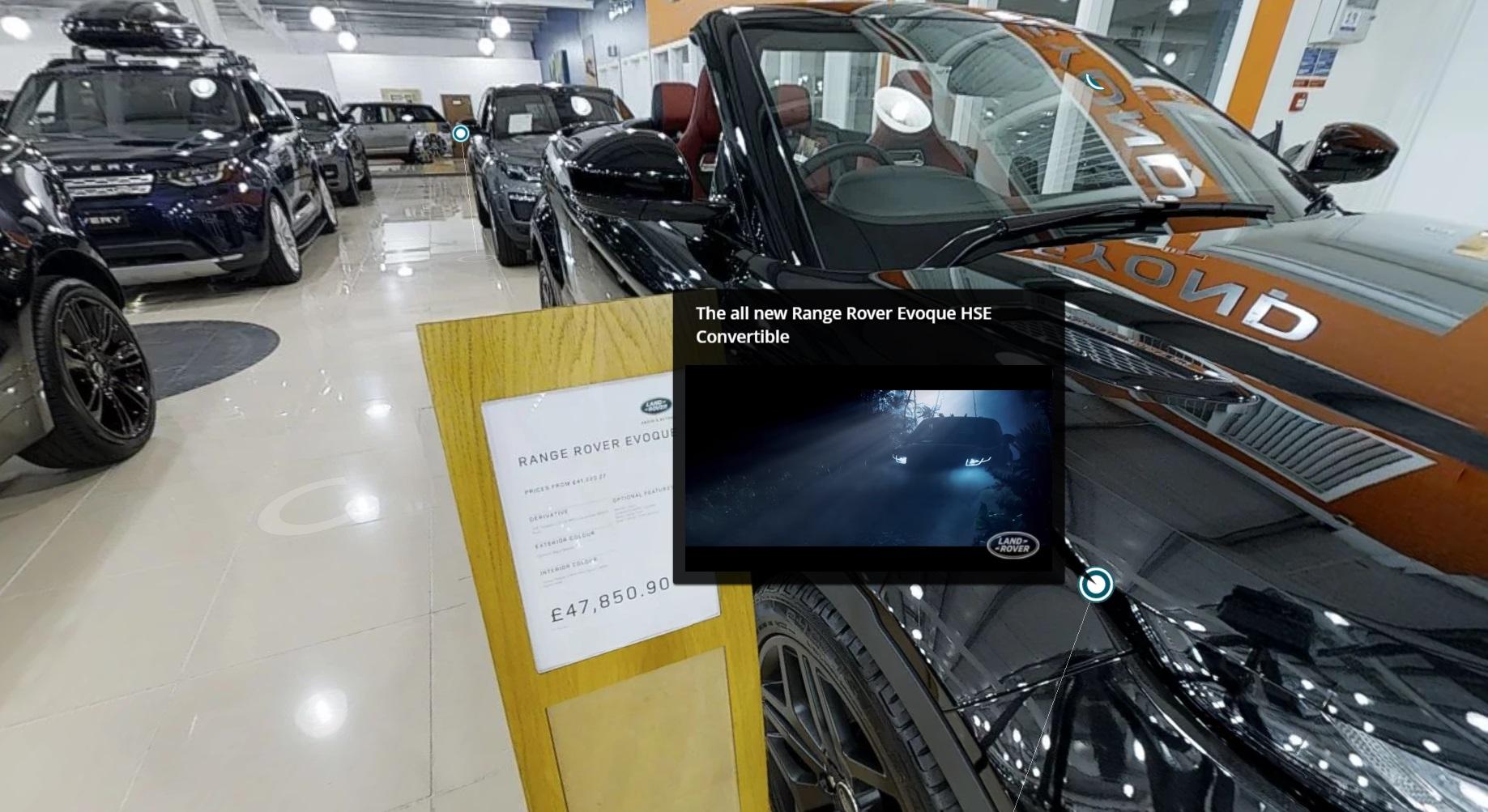 Car Sales Screen Shot.jpg