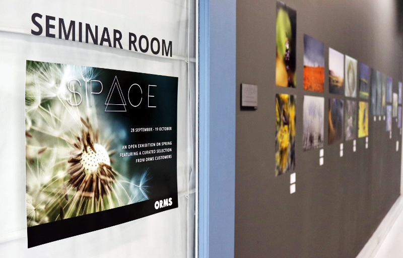 Orms Space Exhibition October 2017 Ken Treloar Photography (5).JPG