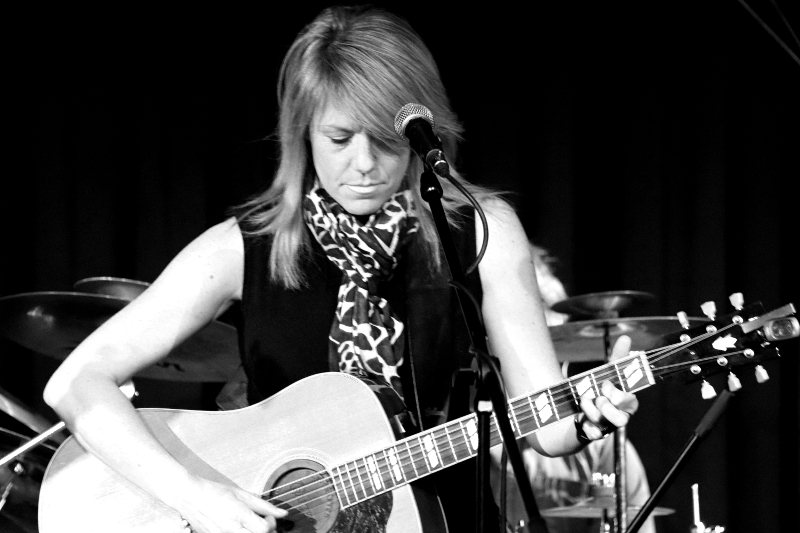 Black Friday and Natalie Chapman at The Showroom Prince Albert - photos by Ken Treloar (3).jpg