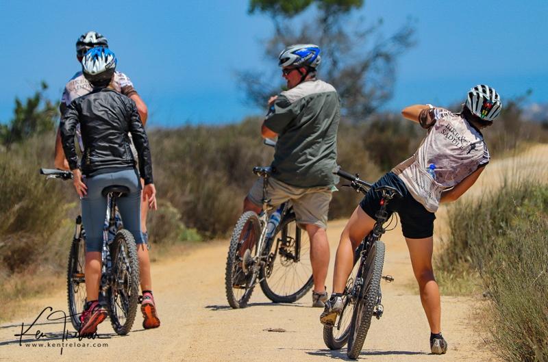 Bike & Saddle Cycle Safari - Buffesfontein - by Ken Treloar Photography - www.kentreloar (10).jpg