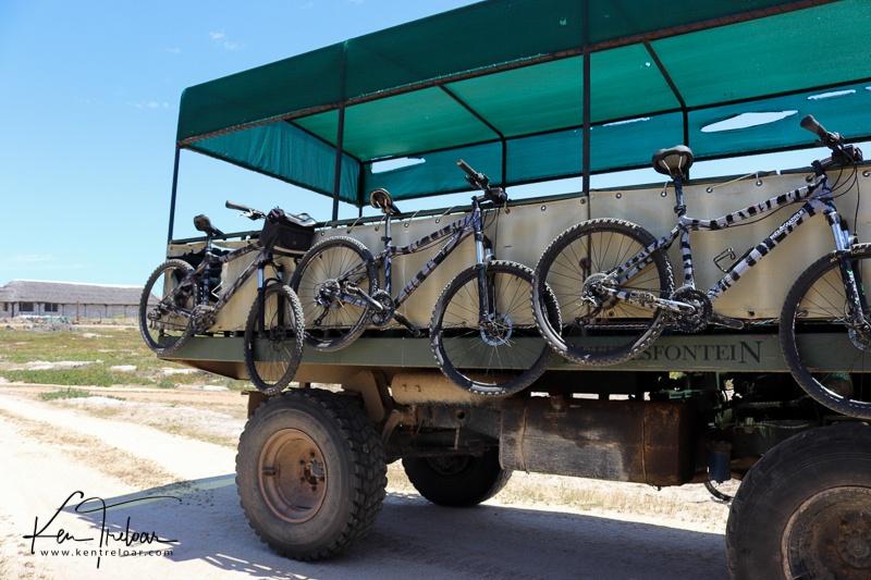 Bike & Saddle Cycle Safari - Buffesfontein - by Ken Treloar Photography - www.kentreloar (19).jpg