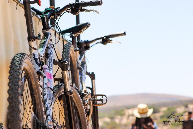 Bike & Saddle Cycle Safari - Buffesfontein - by Ken Treloar Photography - www.kentreloar (20).jpg