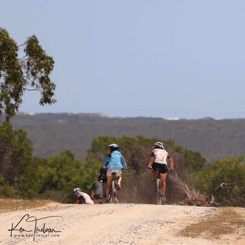 Bike & Saddle Cycle Safari - Buffesfontein - by Ken Treloar Photography - www.kentreloar (18).jpg
