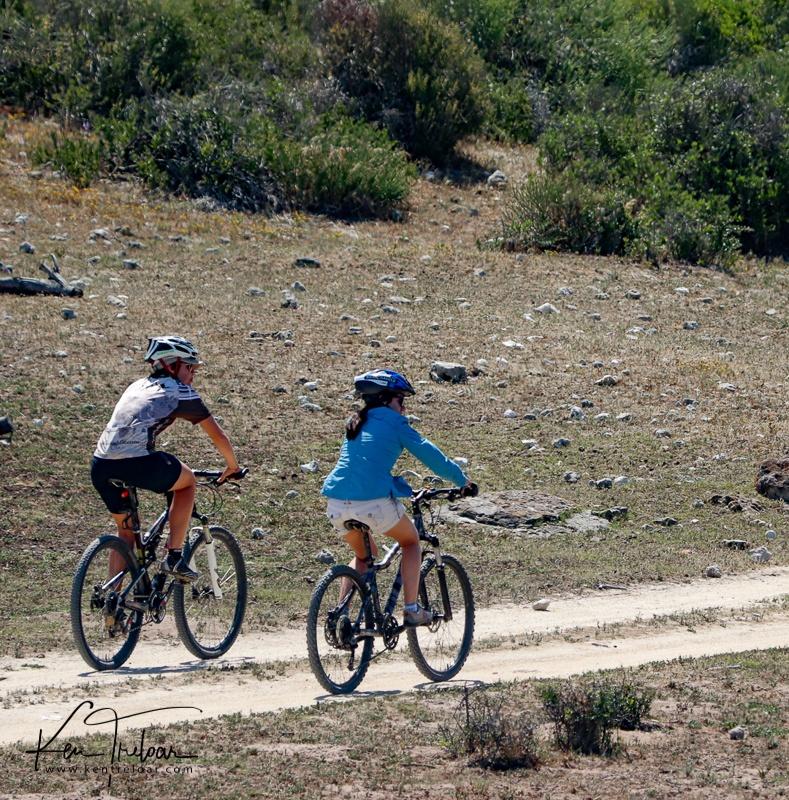 Bike & Saddle Cycle Safari - Buffesfontein - by Ken Treloar Photography - www.kentreloar (29).jpg