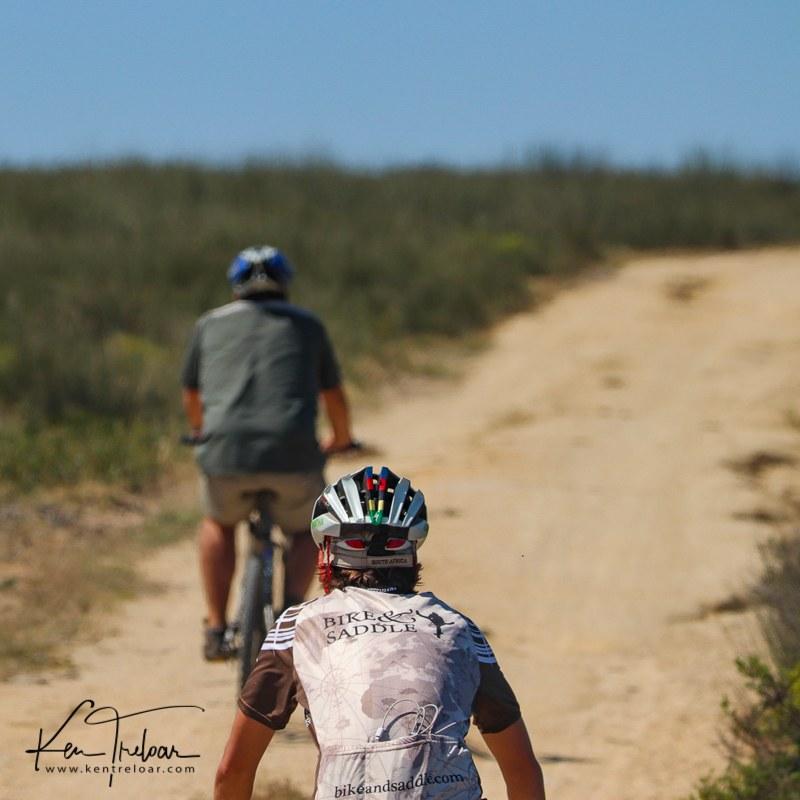 Bike & Saddle Cycle Safari - Buffesfontein - by Ken Treloar Photography - www.kentreloar (31).jpg