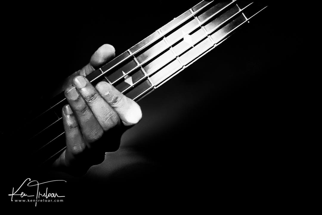 Deadline - photos by Ken Treloar Photography, South Africa-2 (7).jpg