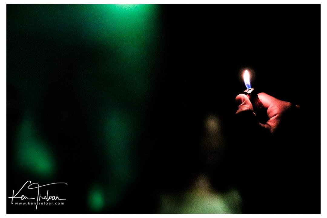 photos by Ken Treloar Photography, South Africa (5 of 9).jpg