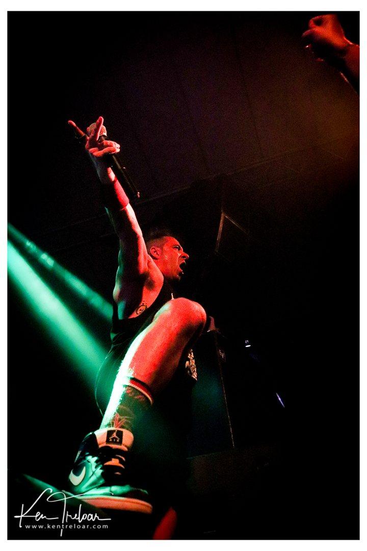 photos by Ken Treloar Photography, South Africa-15.jpg