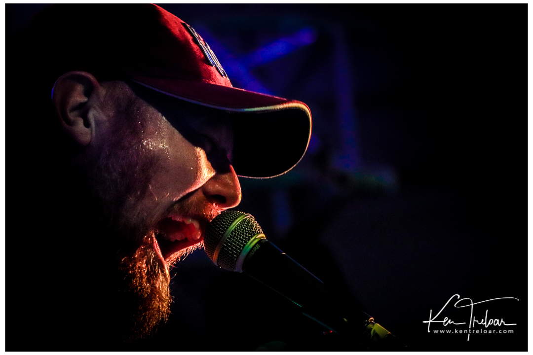 With Dawn singer takes to the mic - by Ken Treloar Photography, South Africa (1 of 1).jpg