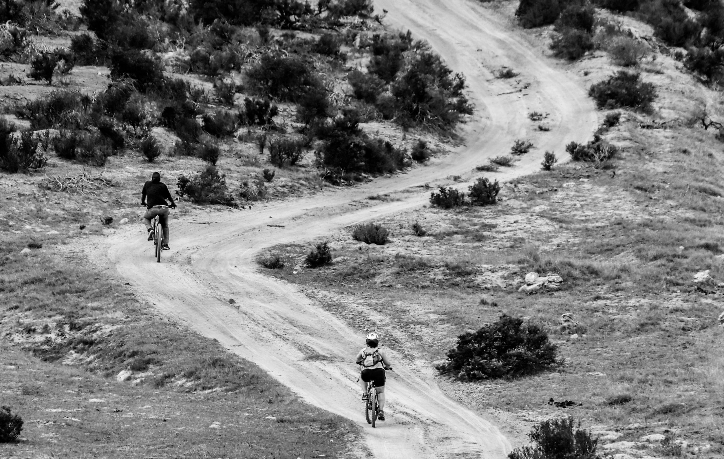 Bike and Saddle - 14 March 2018 (San Tour & West Coast National Park) - by Ken Treloar Photography (58)-2.JPG