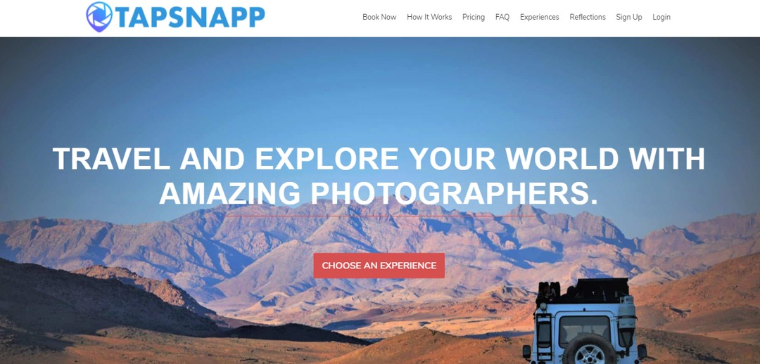 Tapsnap-homepage-tap-snap-photography.JPG