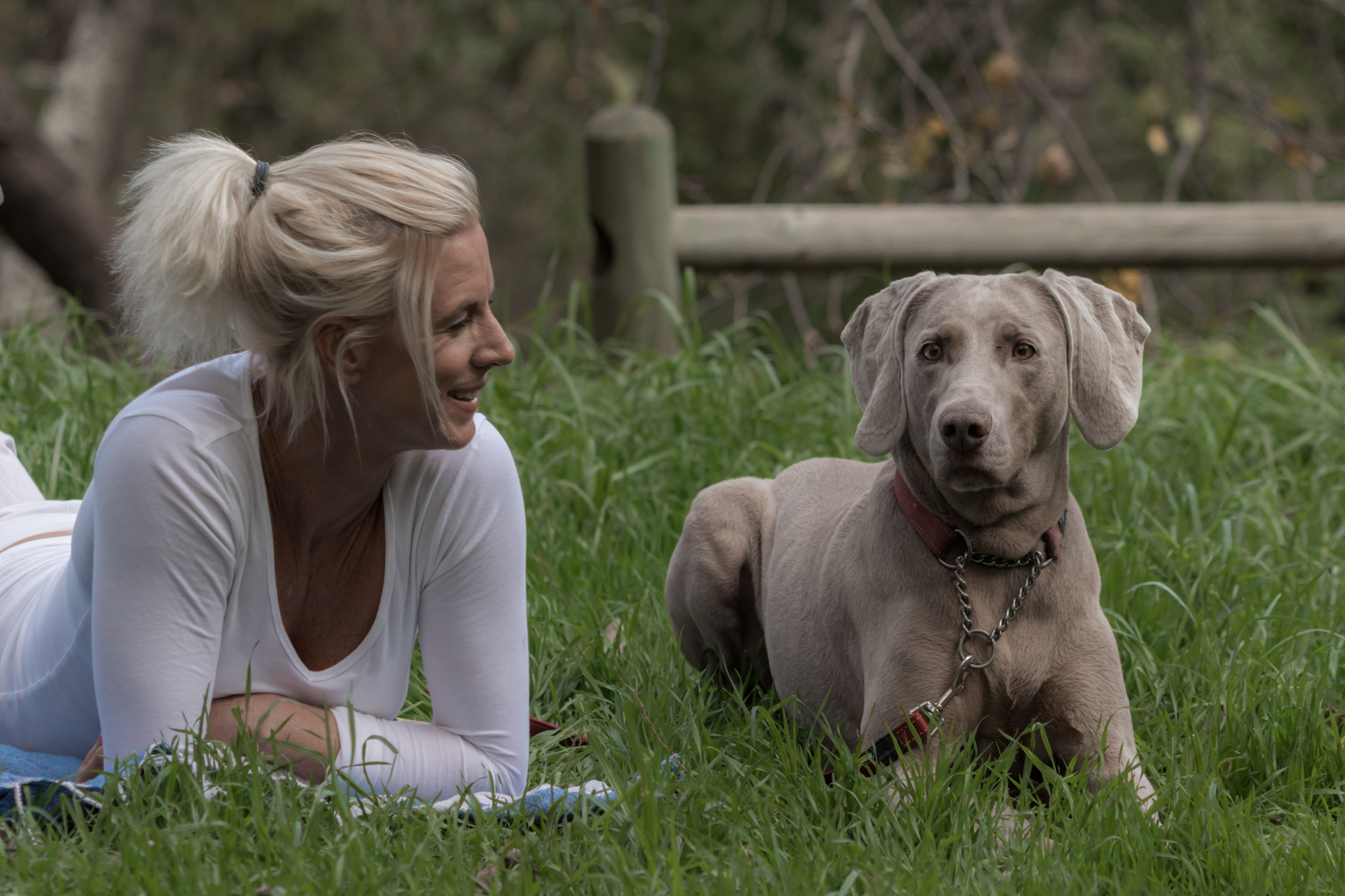 Toni & Jasper - Glen Forest - Ken Treloar Photography - June 2018 (Low-Res)-10.jpg