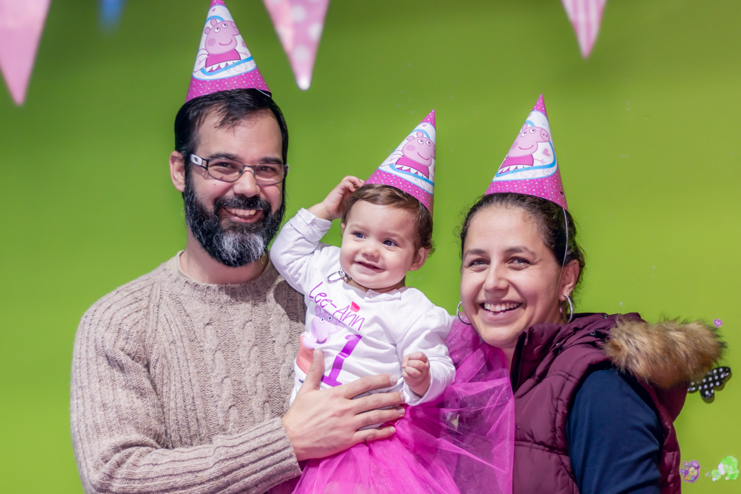 Family Portrait Photography and Special Events Cape Town - photo by Ken Treloar Photography