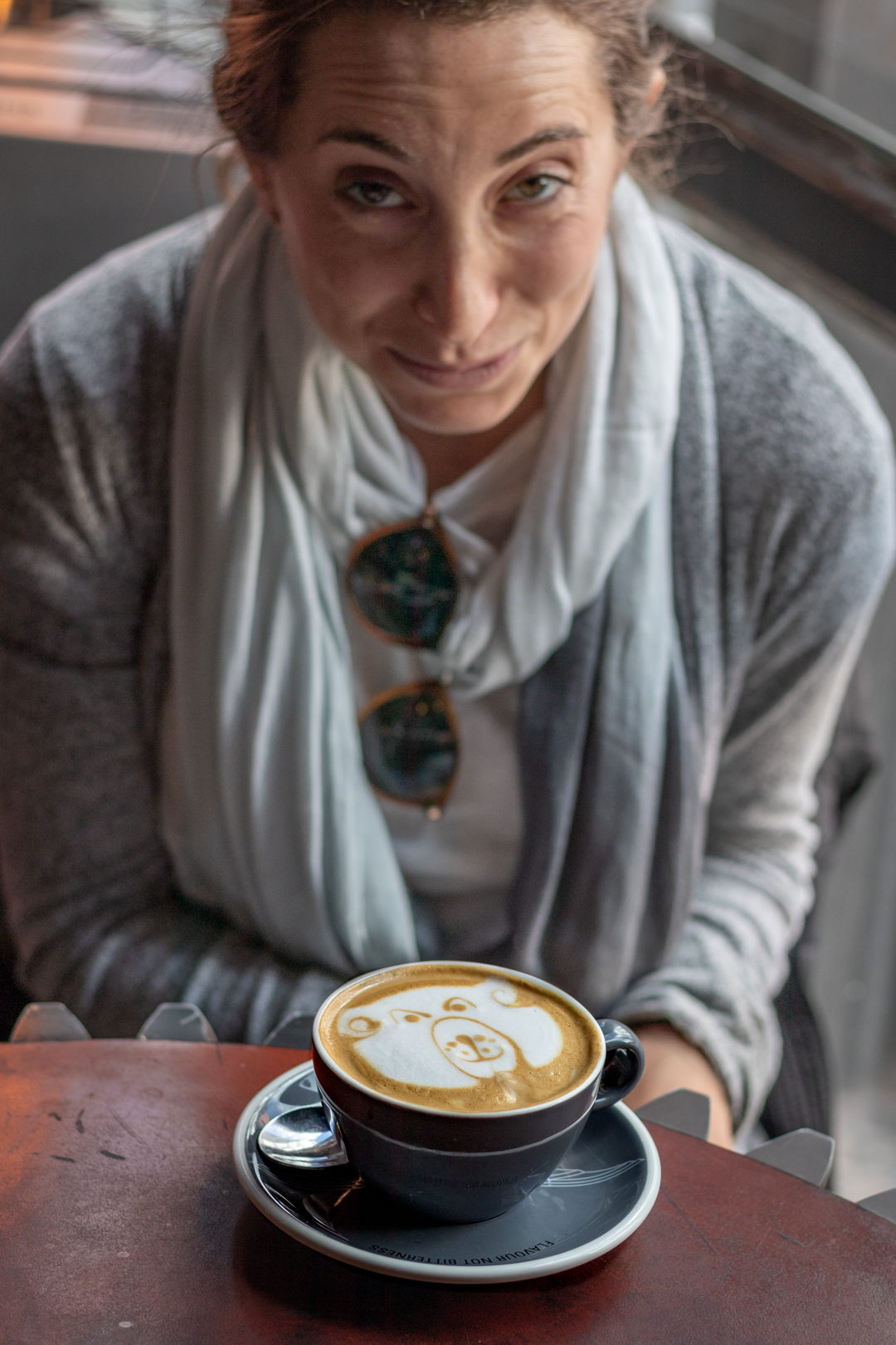 TRUTH COFFEE - Cape Town, July 2018 (Low-res) - Ken Treloar  Photography-14.jpg