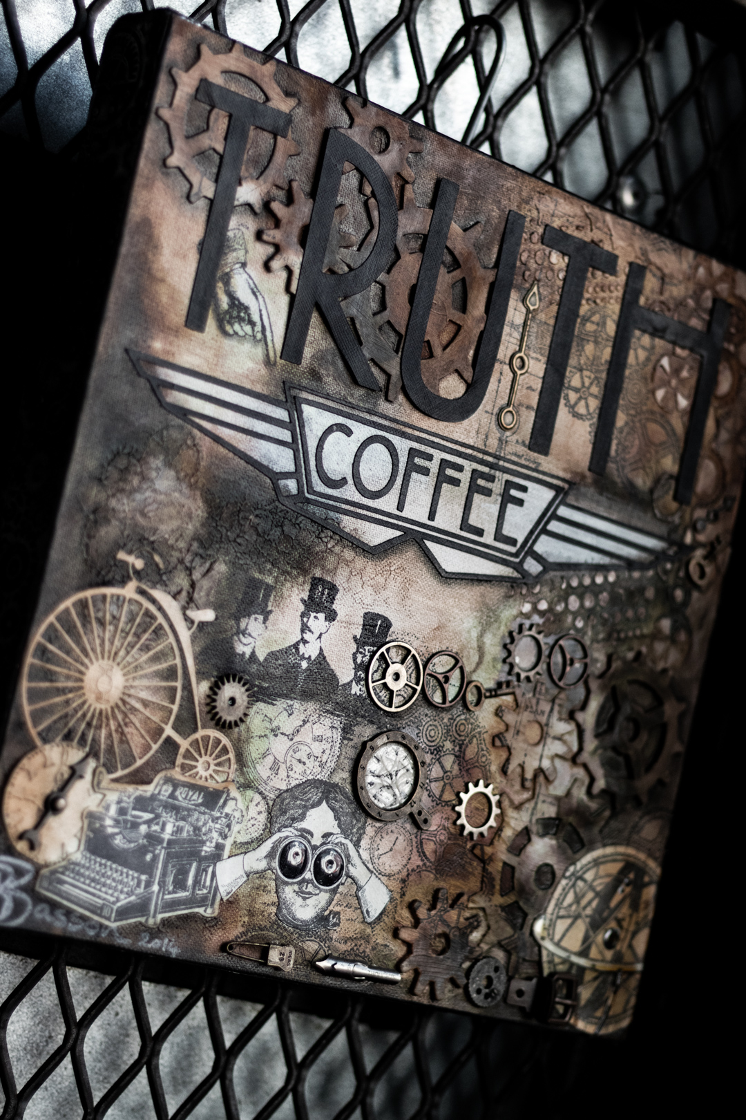 TRUTH COFFEE - Cape Town, July 2018 (Low-res) - Ken Treloar  Photography-37.jpg