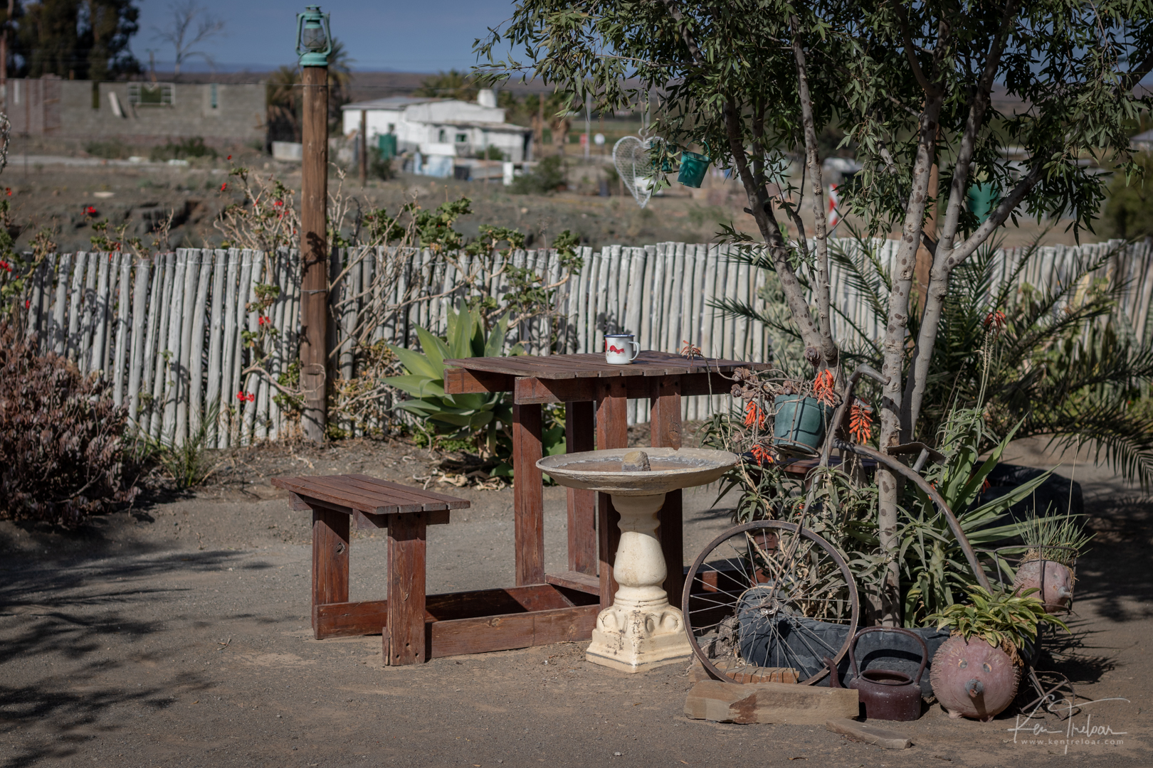 Padstal South Africa, Gamka, Prince Albert, Western Cape, N1 - by Ken Treloar Photography-4.jpg