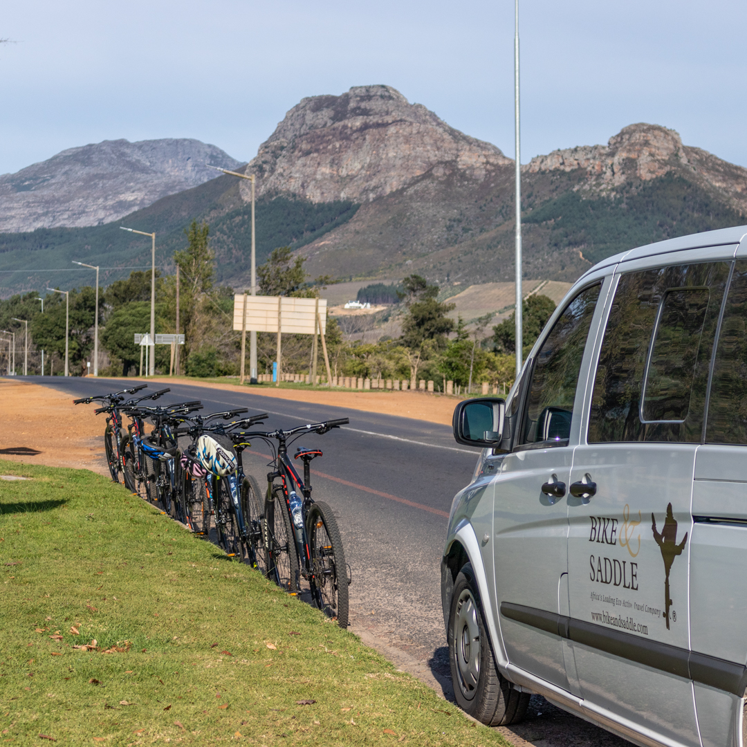 LaBri Wine Tasting & Cycle - Franschhoek, 21 July 2018 South Africa - by Ken Treloar Photography-39.jpg