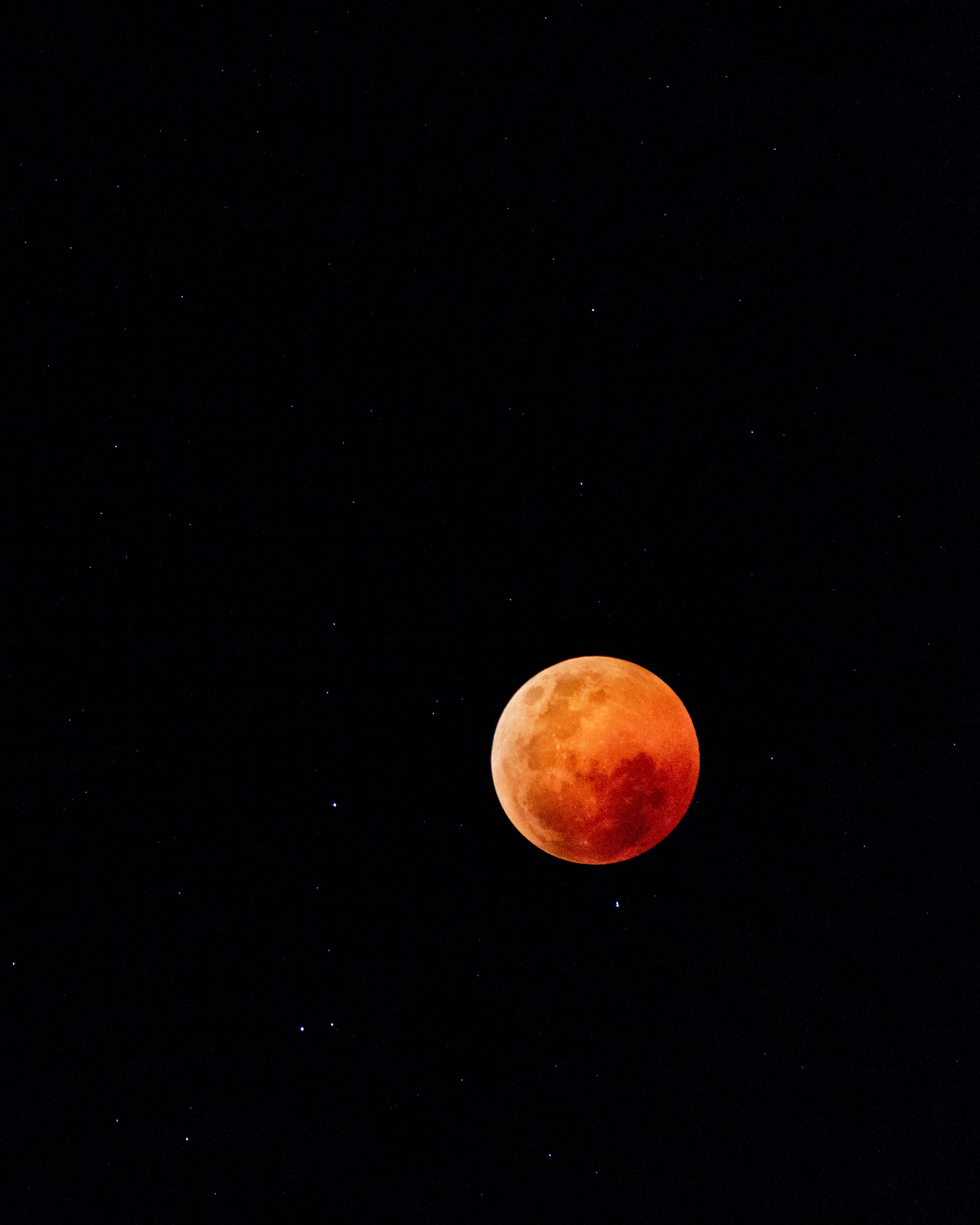 Blood Moon Eclipse South Africa - photo by Ken Treloar Photography 2018.jpg