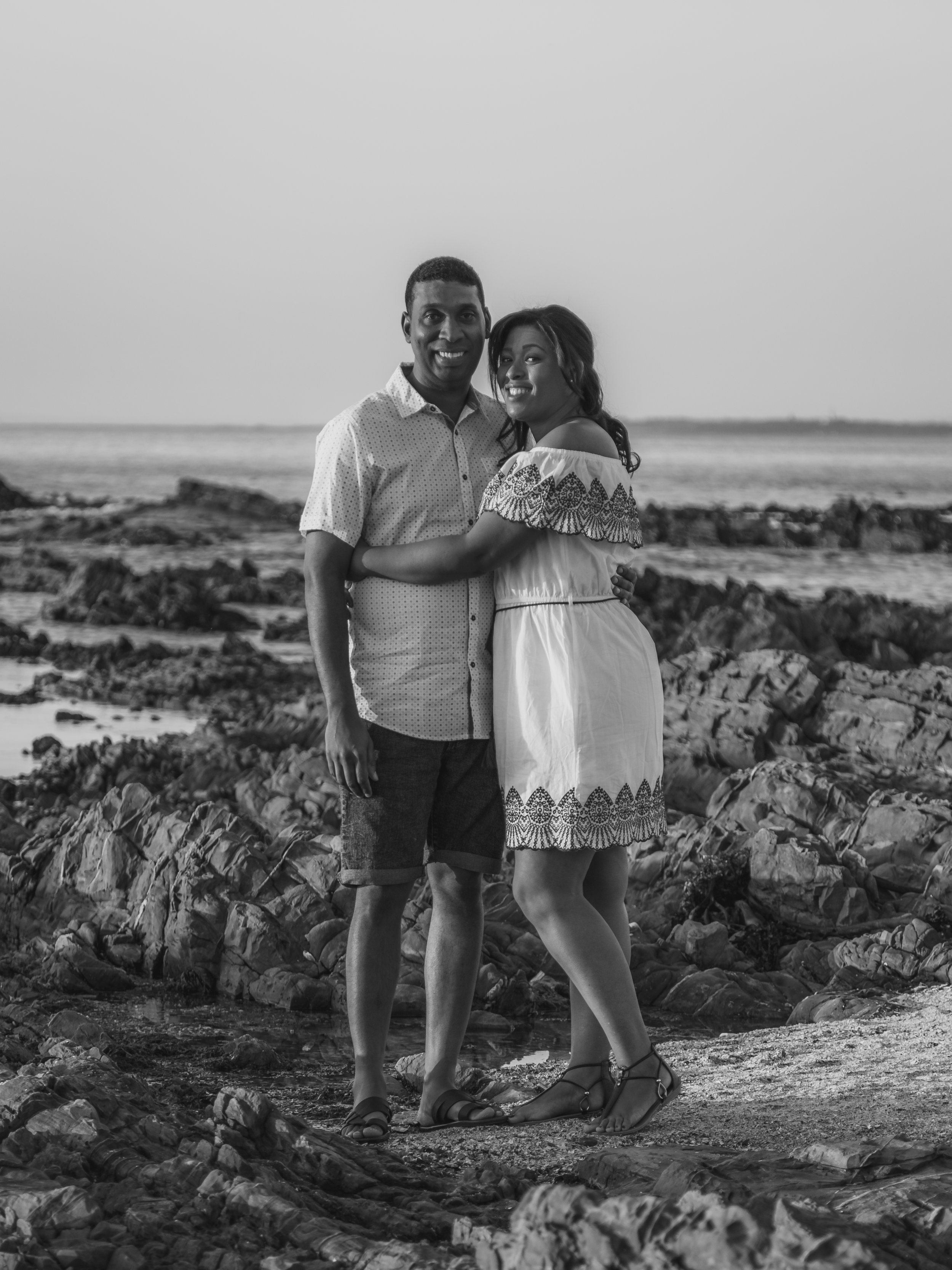 """Couple's sessions are such fun and a real treat you & your partner will love. Great for milestones, as a gift, anniversaries, or """"just because."""""""