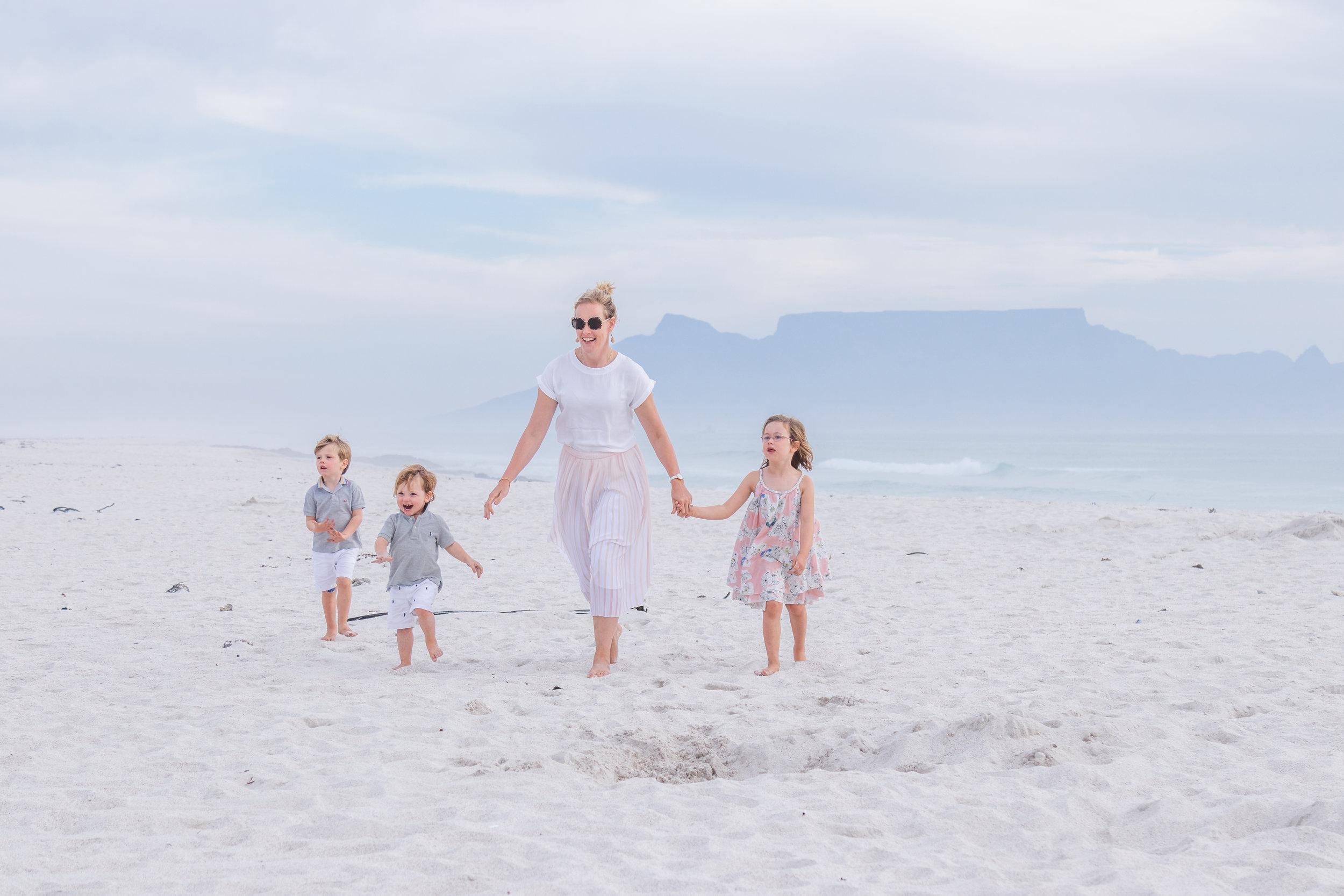 Ken Treloar Photography - Monteban Family Photos - Cape Town 2018 (high-res)-3.jpg