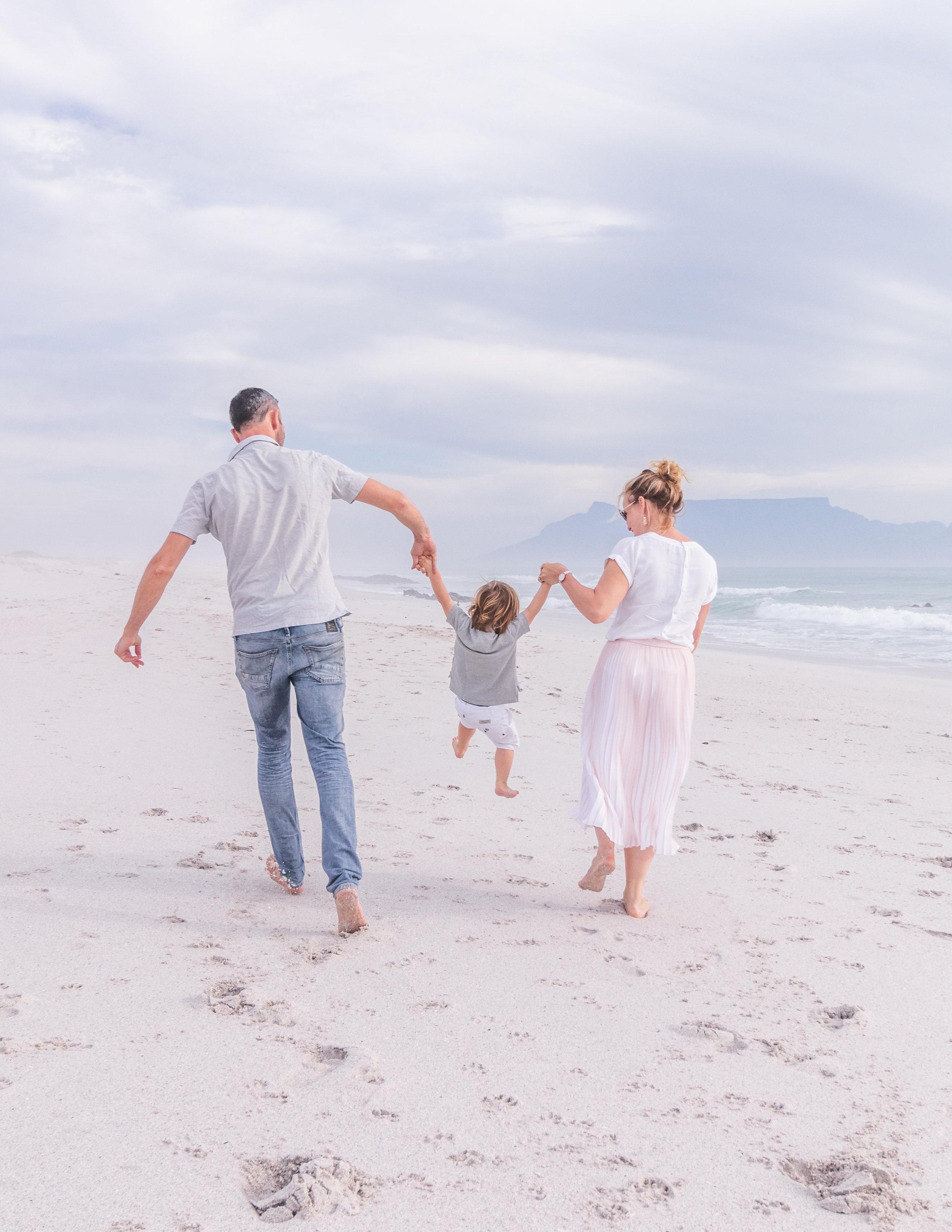 Ken Treloar Photography - Monteban Family Photos - Cape Town 2018 (high-res)-9.jpg
