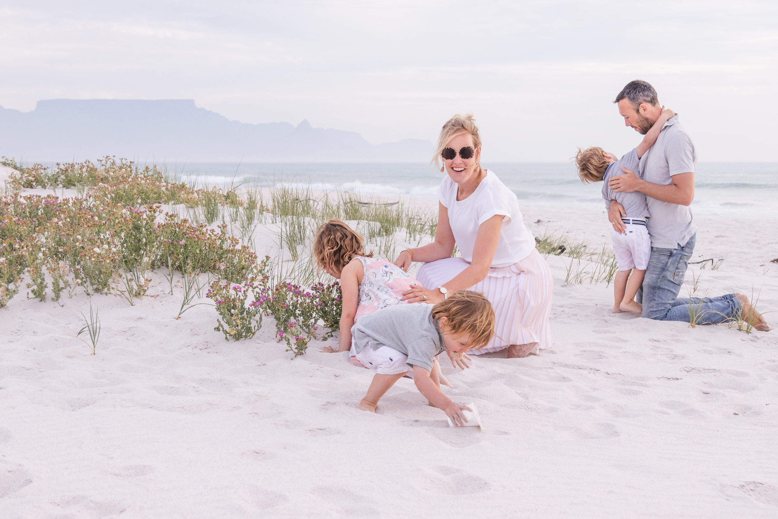 Ken Treloar Photography - Monteban Family Photos - Cape Town 2018 (high-res)-28.jpg