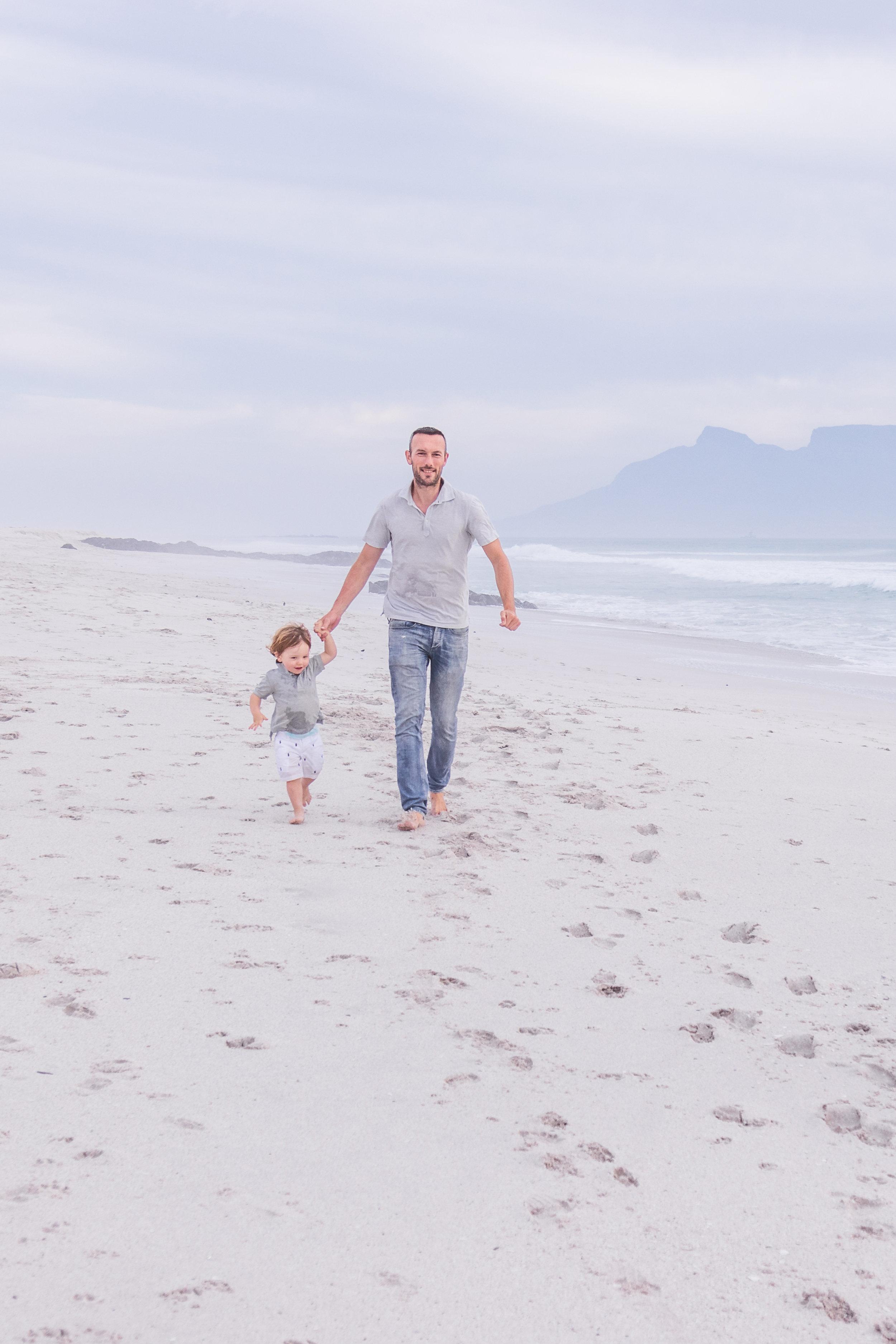 Ken Treloar Photography - Monteban Family Photos - Cape Town 2018 (high-res)-33.jpg
