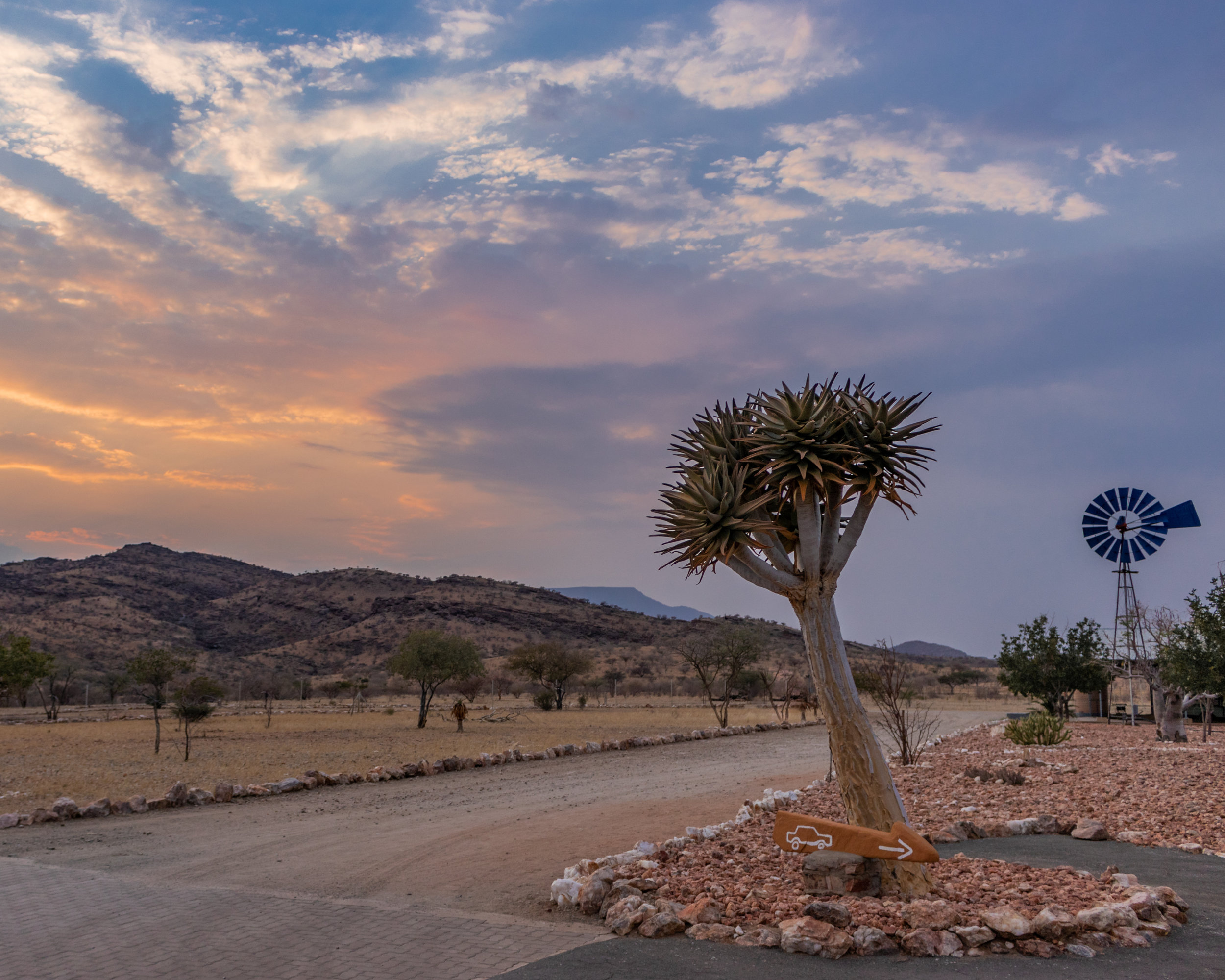 Namibia Cycle Tour - Bike and Saddle - Rooisand to Solitaire - Day3 - photo by Ken Treloar Photography-2.jpg