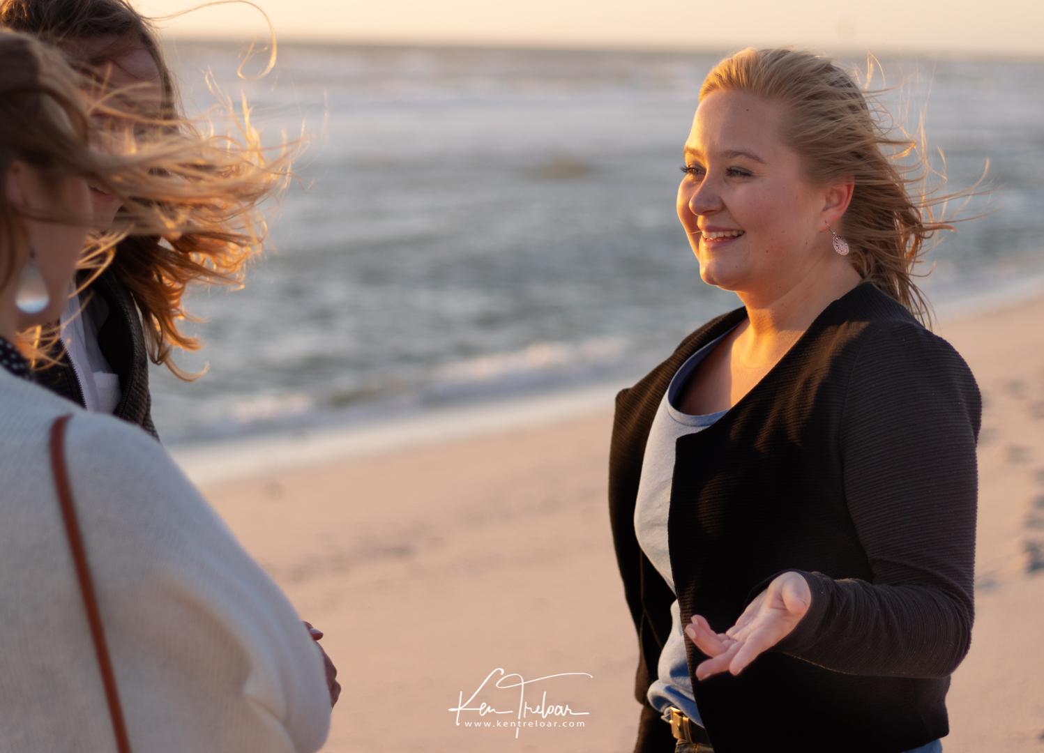 Best Friends Portrait Photography Blouberg,  Cape Town - by Ken Treloar - all rights reserved-5.jpg