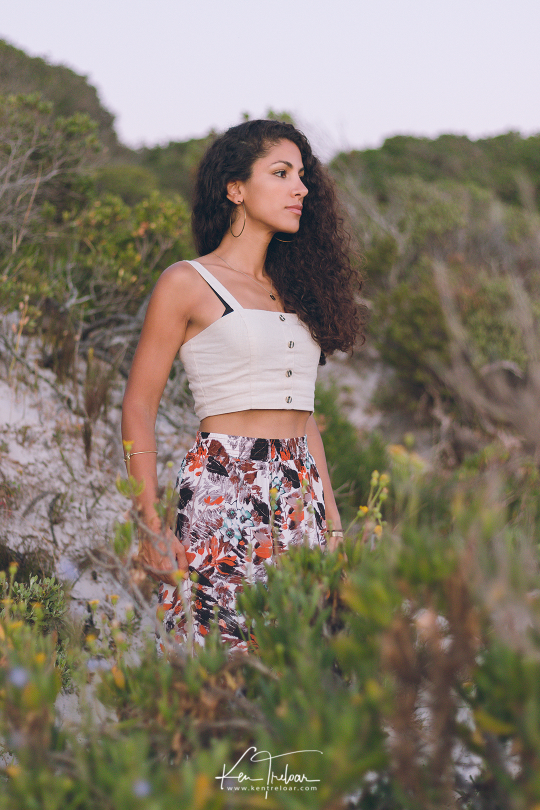 Portrait Photography Cape Town Kalk Bay Noordhoek by Ken Treloar - all rights reserved-17.jpg