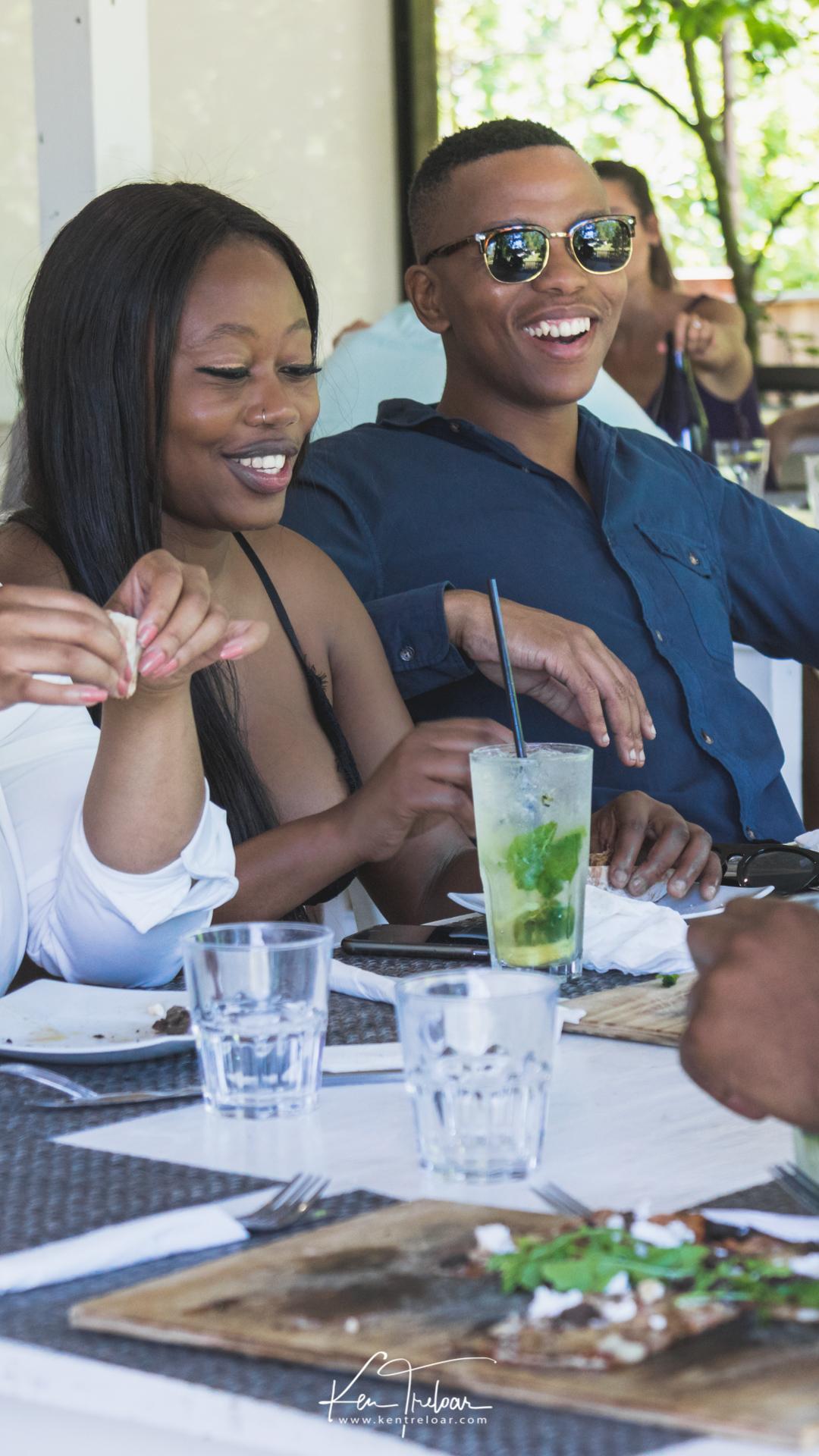 Ken Treloar Photography - Stellenbosch Brennaisance Best Friends photoshoot Cape Town B2-5.jpg