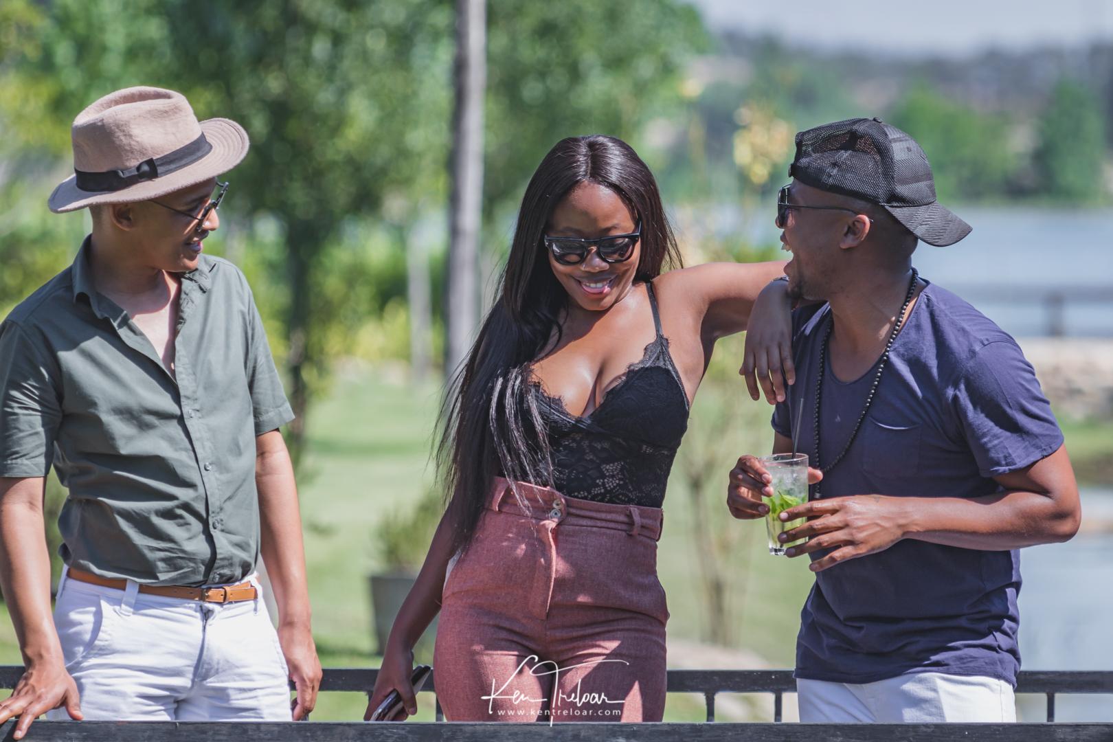 Ken Treloar Photography - Stellenbosch Brennaisance Best Friends photoshoot Cape Town B2-8.jpg