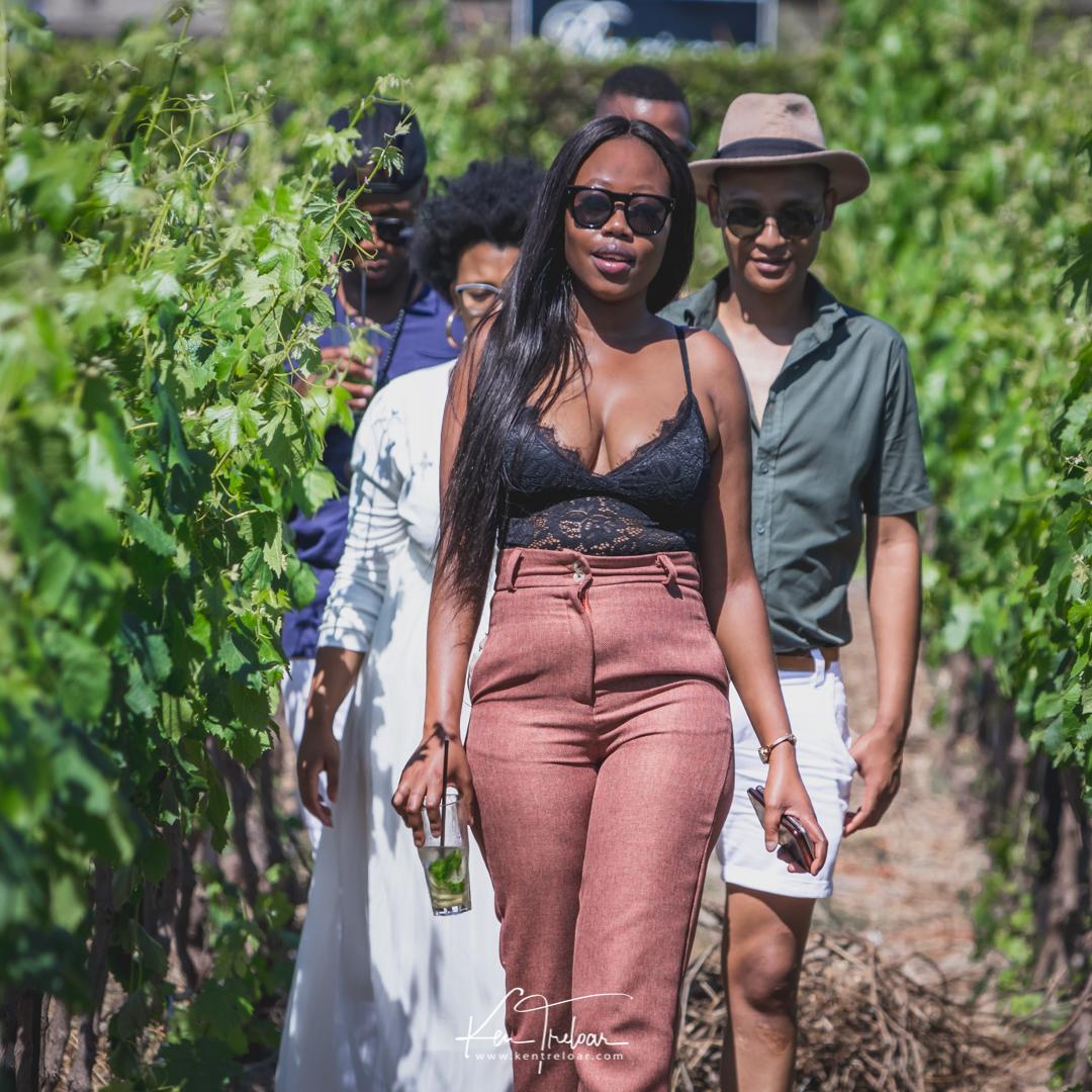 Ken Treloar Photography - Stellenbosch Brennaisance Best Friends photoshoot Cape Town B2-9.jpg