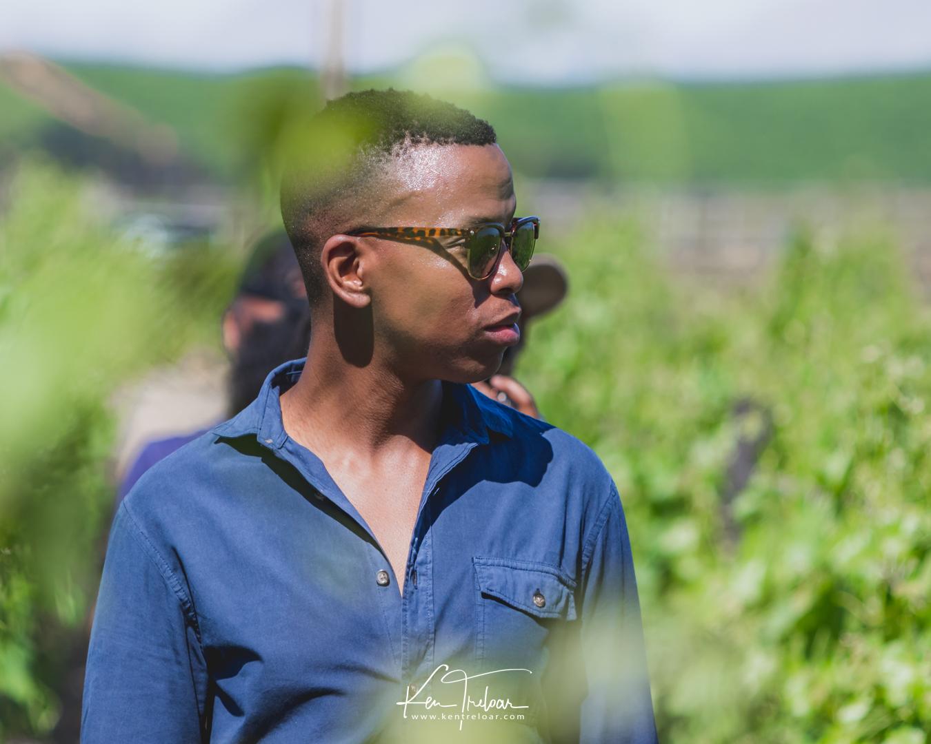 Ken Treloar Photography - Stellenbosch Brennaisance Best Friends photoshoot Cape Town B2-13.jpg