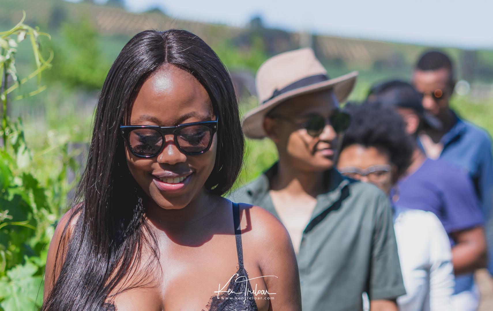 Ken Treloar Photography - Stellenbosch Brennaisance Best Friends photoshoot Cape Town B2-14.jpg