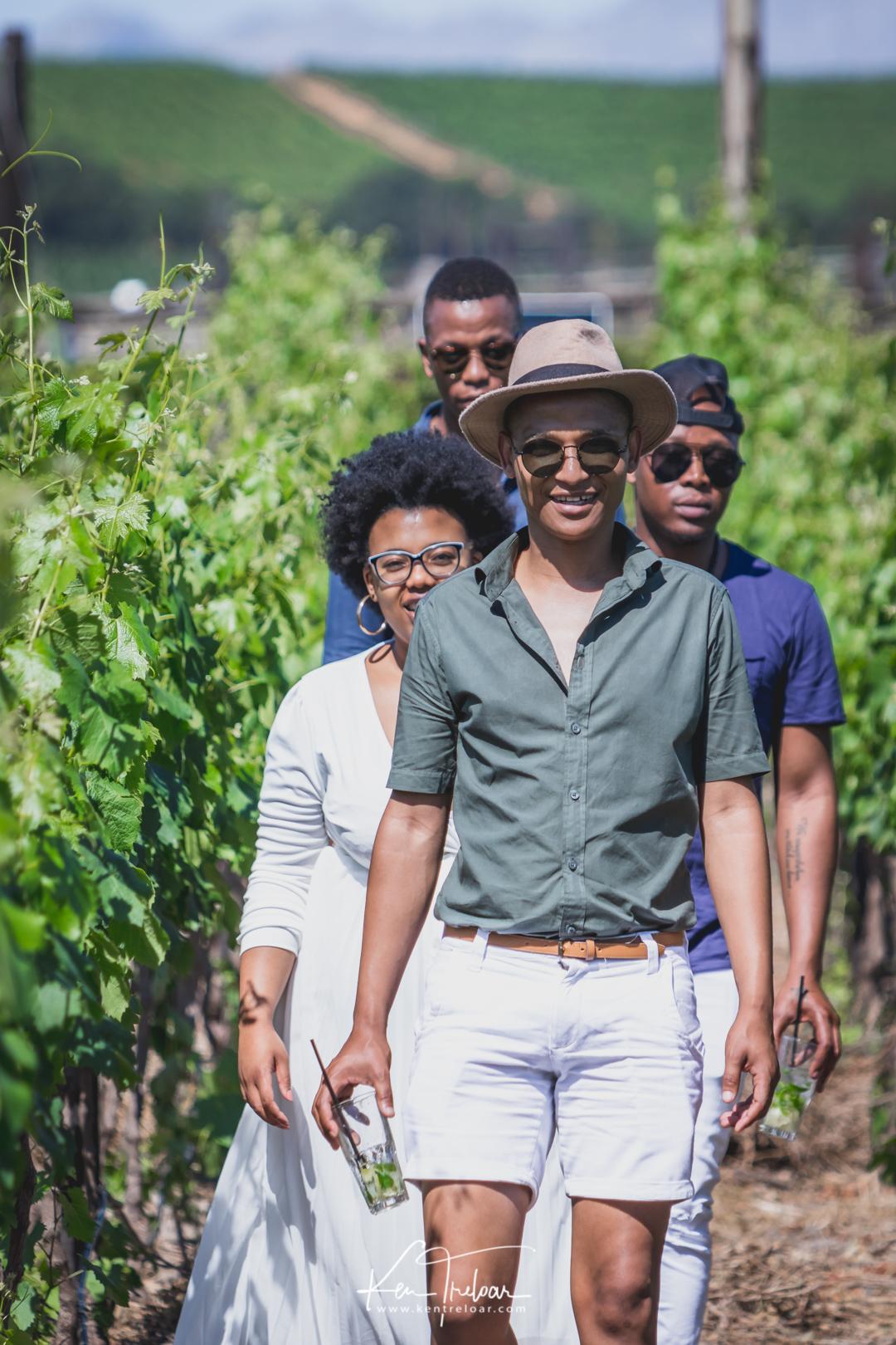 Ken Treloar Photography - Stellenbosch Brennaisance Best Friends photoshoot Cape Town B2-10.jpg