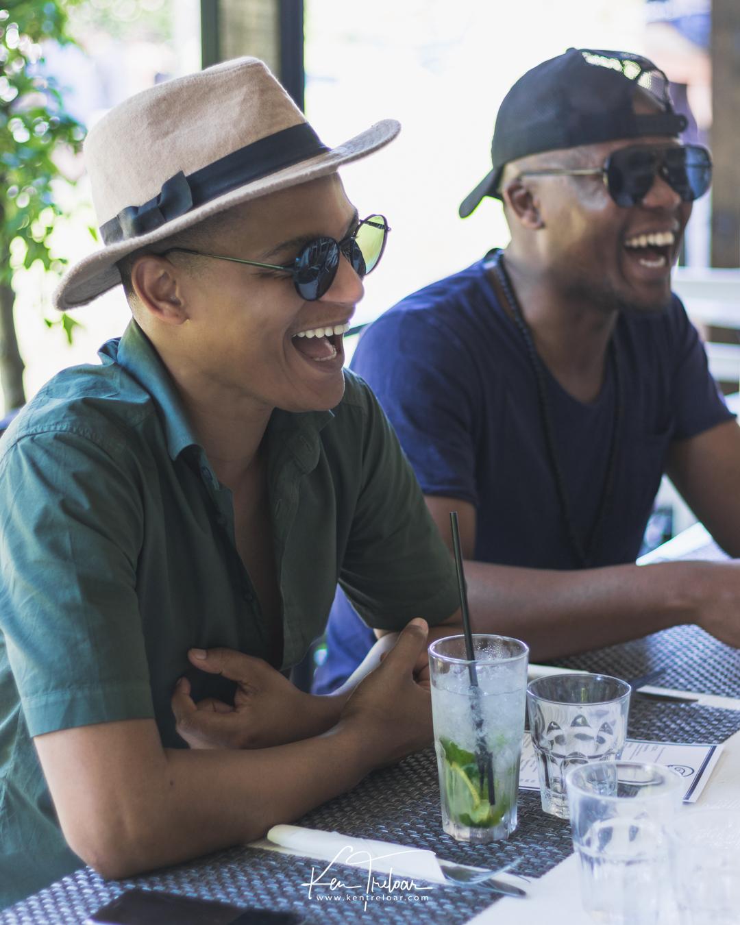 Ken Treloar Photography - Stellenbosch Brennaisance Best Friends photoshoot Cape Town B2-2.jpg