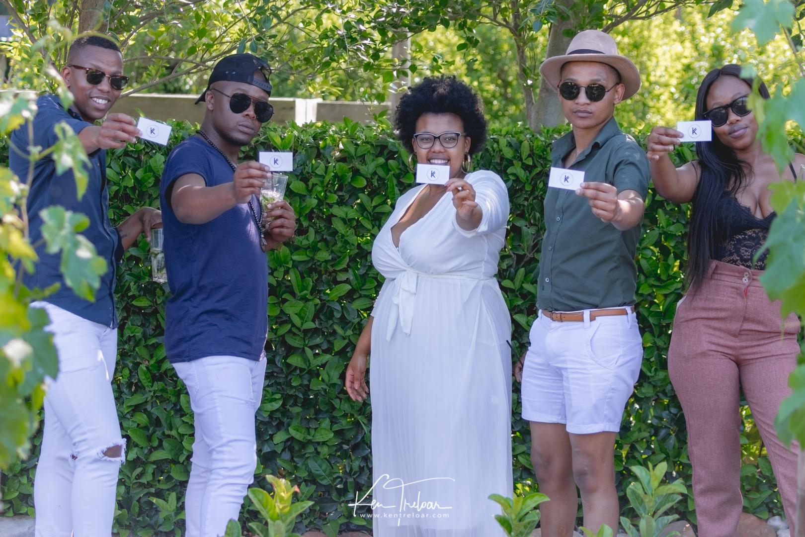 Ken Treloar Photography - Stellenbosch Brennaisance Best Friends photoshoot Cape Town B2-15.jpg
