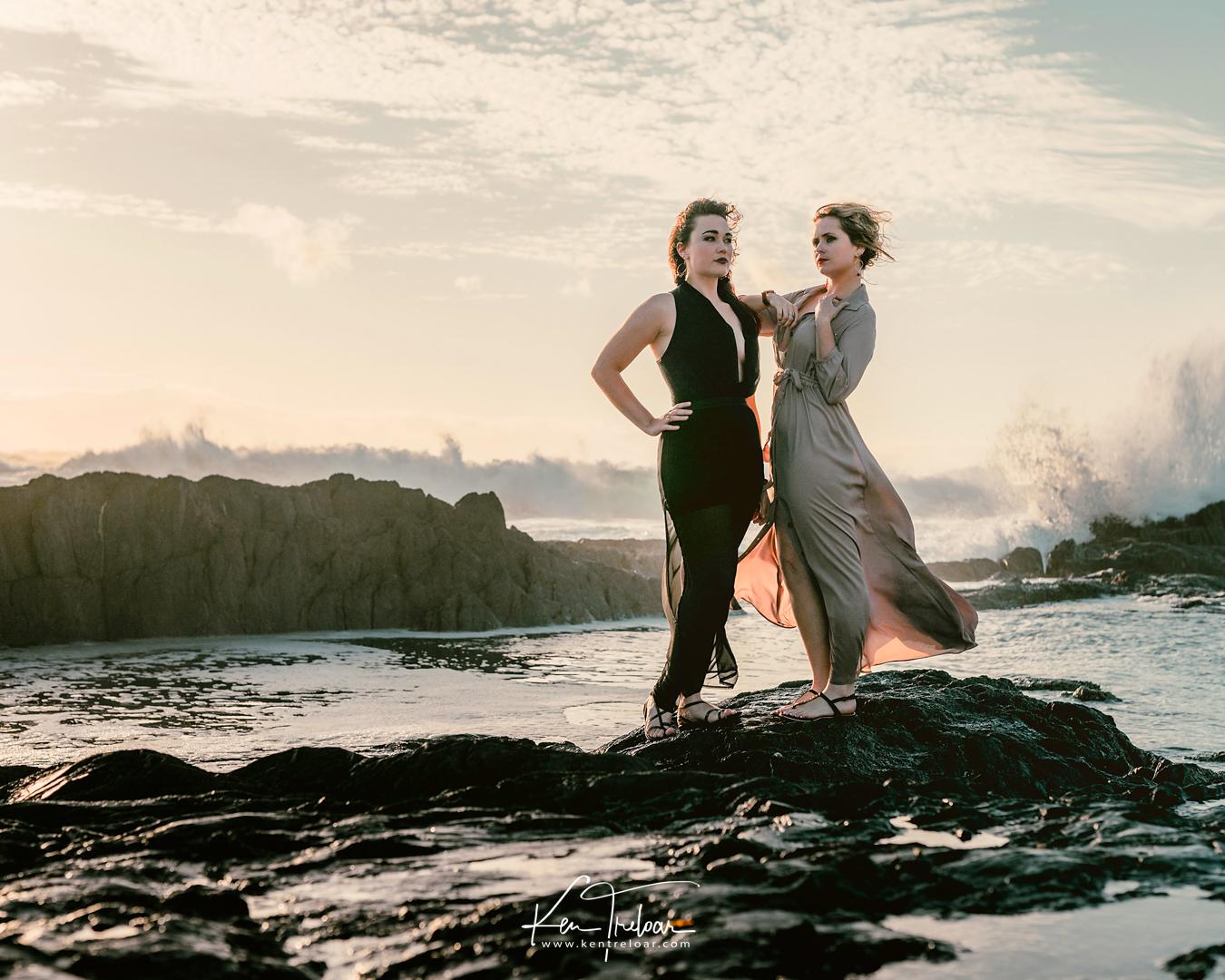 Ken Treloar Photography - Styles Best Friends photoshoot Cape Town-25.jpg