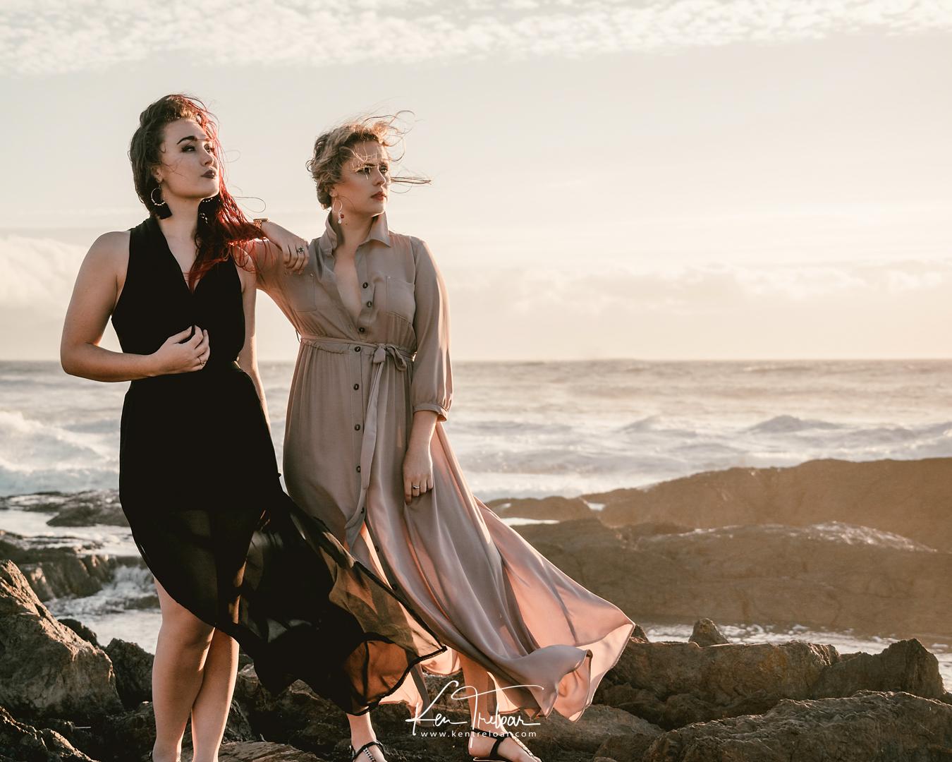 Ken Treloar Photography - Friends photoshoot Cape Town - Anna & Tahnee, Location 1-7 (Lo).jpg