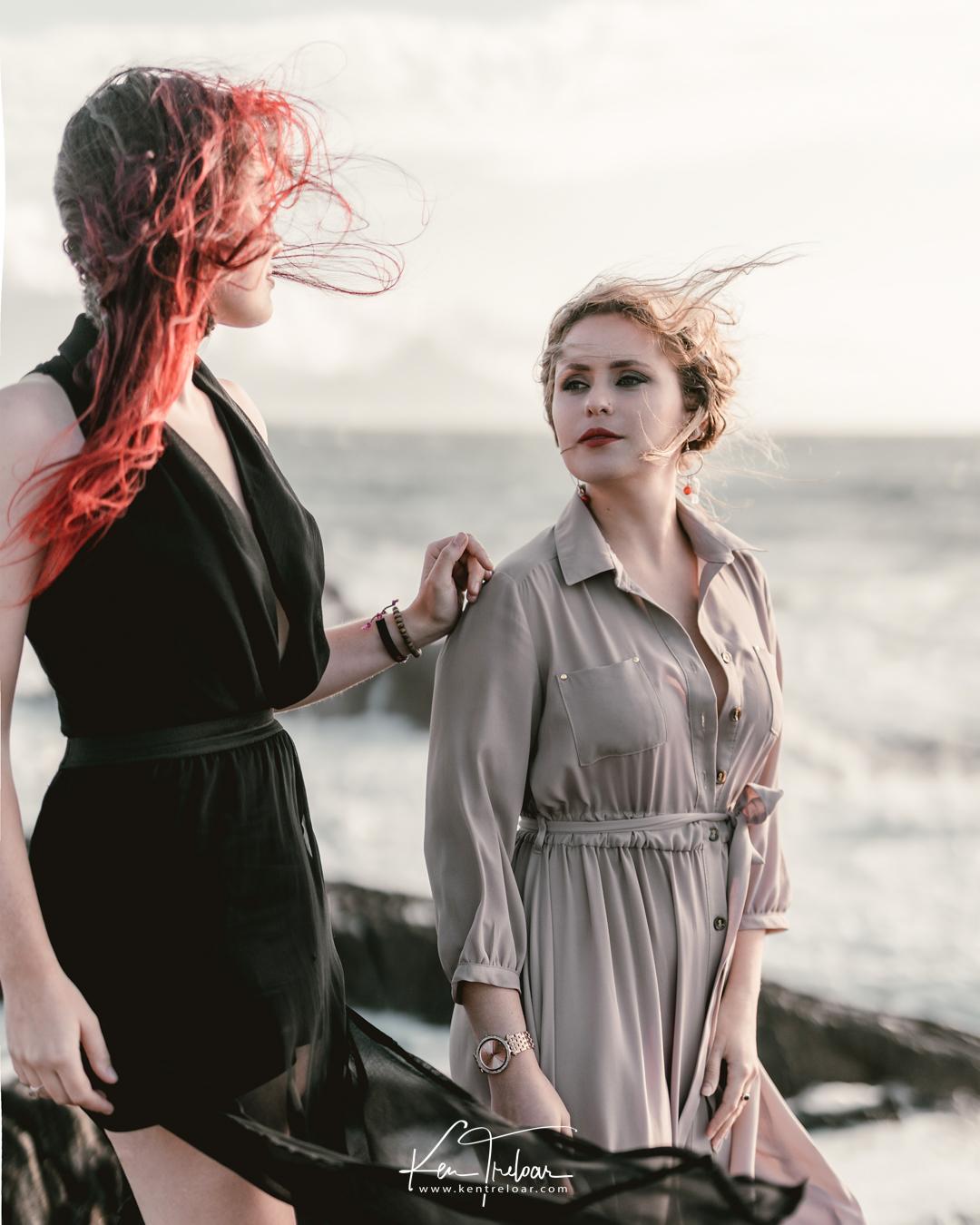 Ken Treloar Photography - Styles Best Friends photoshoot Cape Town-23.jpg