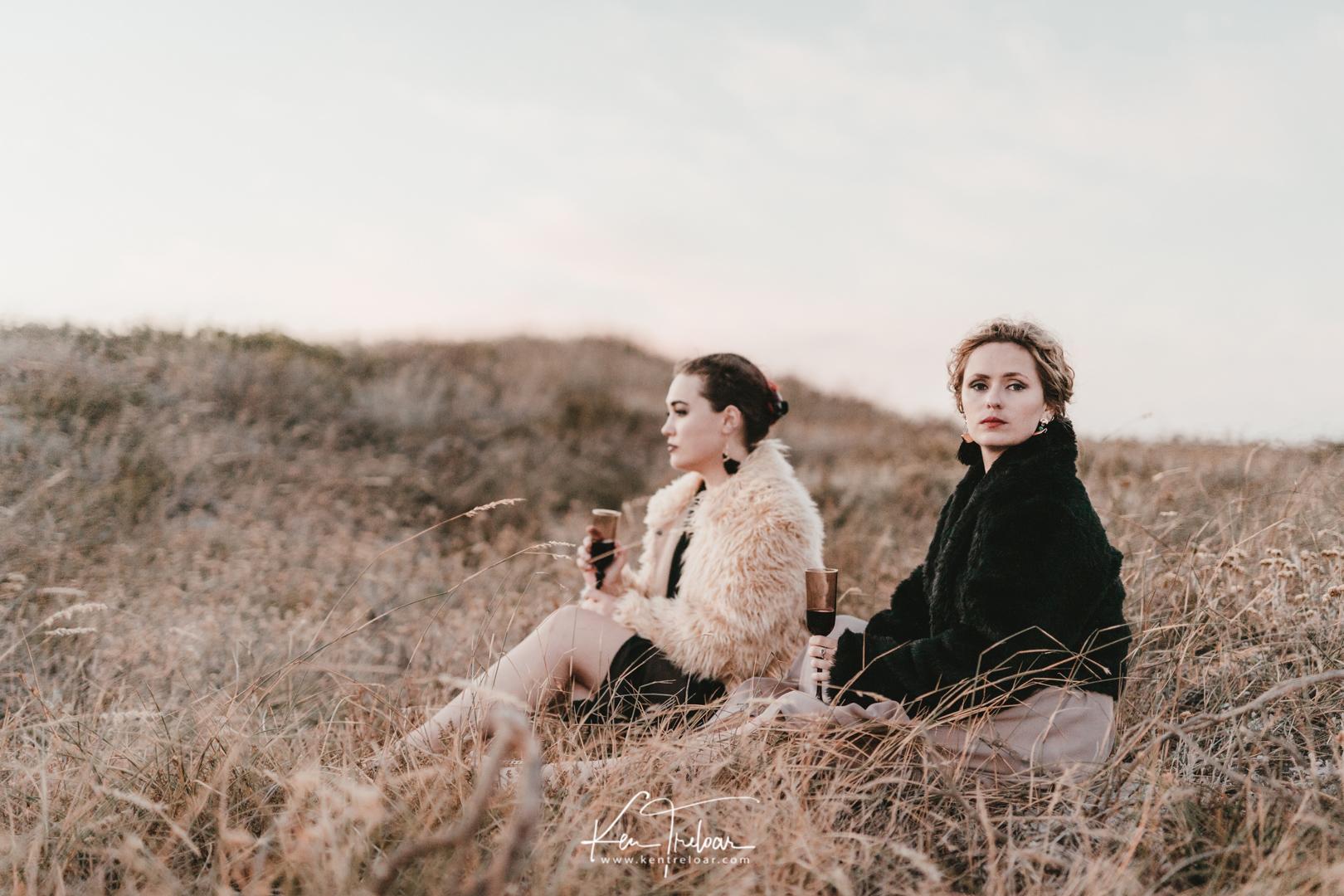 Ken Treloar Photography - Styled Best Friends photoshoot Cape Town B2-10.jpg
