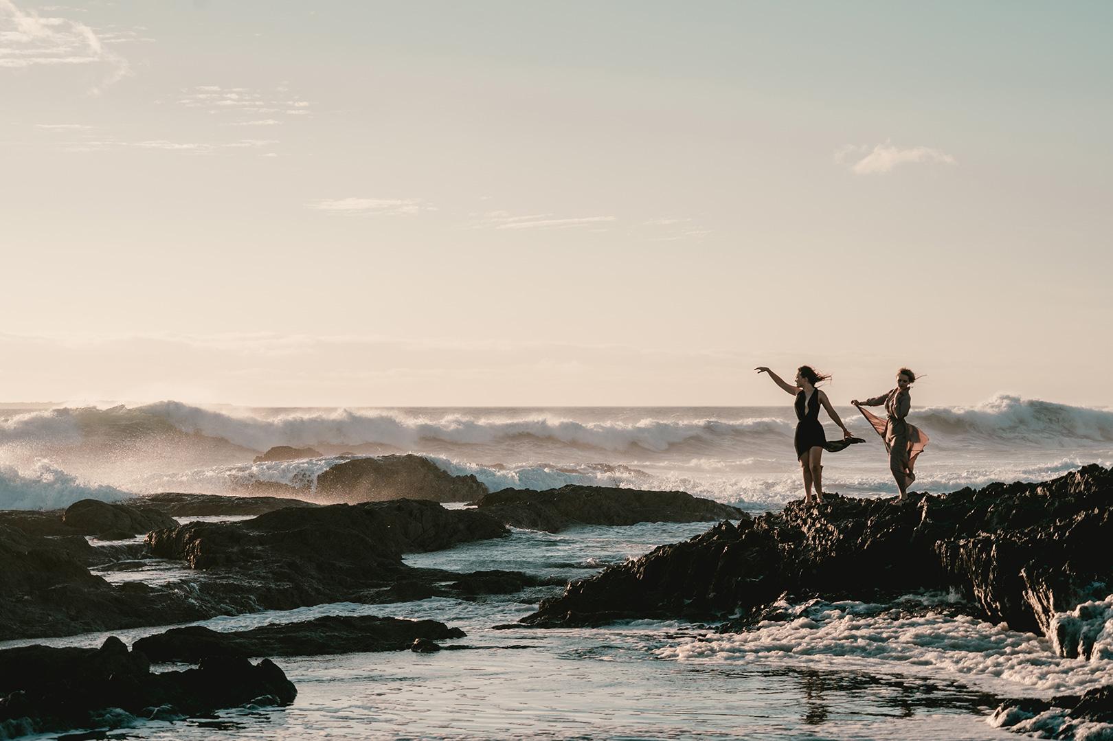 Ken Treloar Photography - Friends photoshoot Cape Town - Anna & Tahnee, Location 1-11 (Lo).jpg
