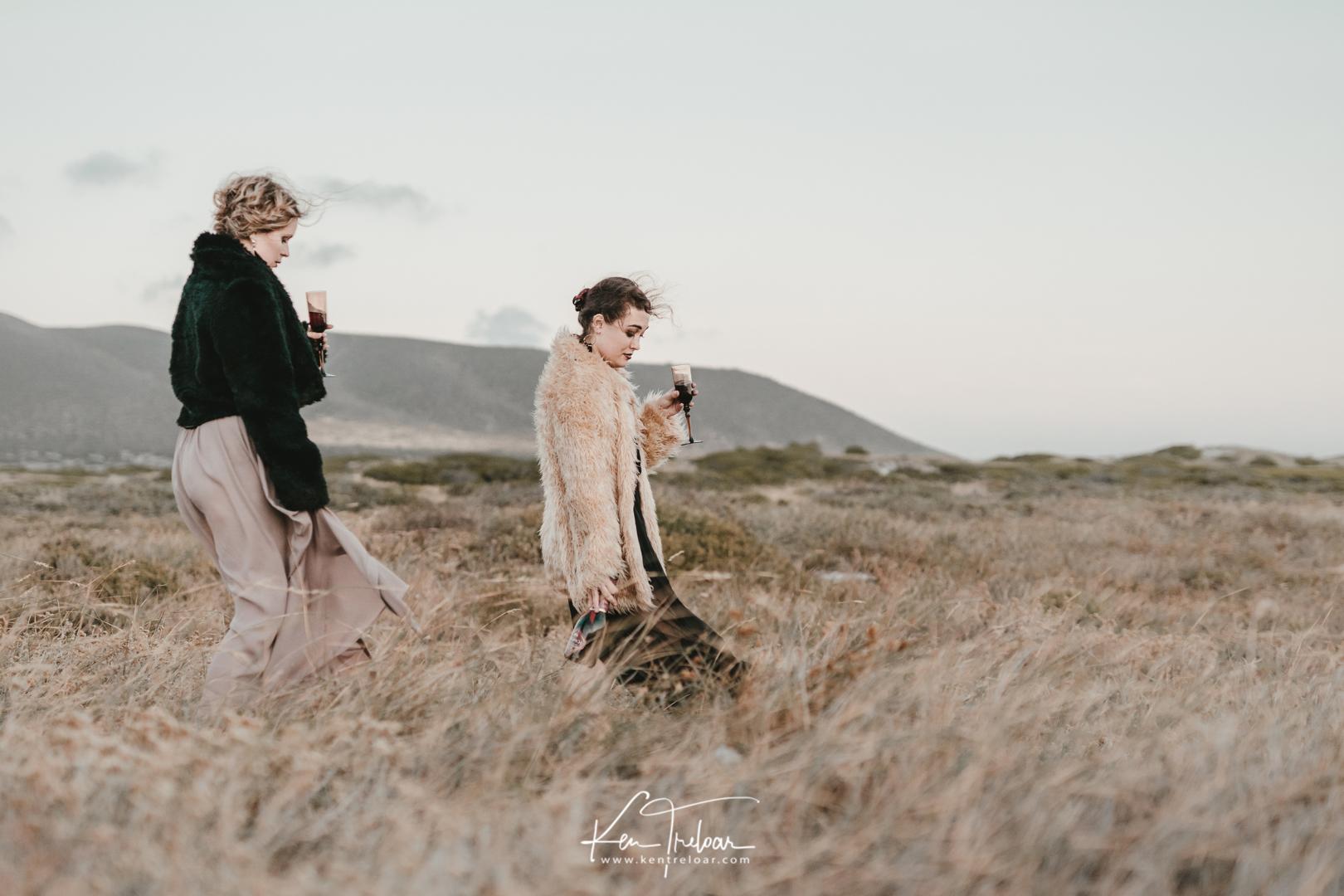 Ken Treloar Photography - Styled Best Friends photoshoot Cape Town B2-20.jpg