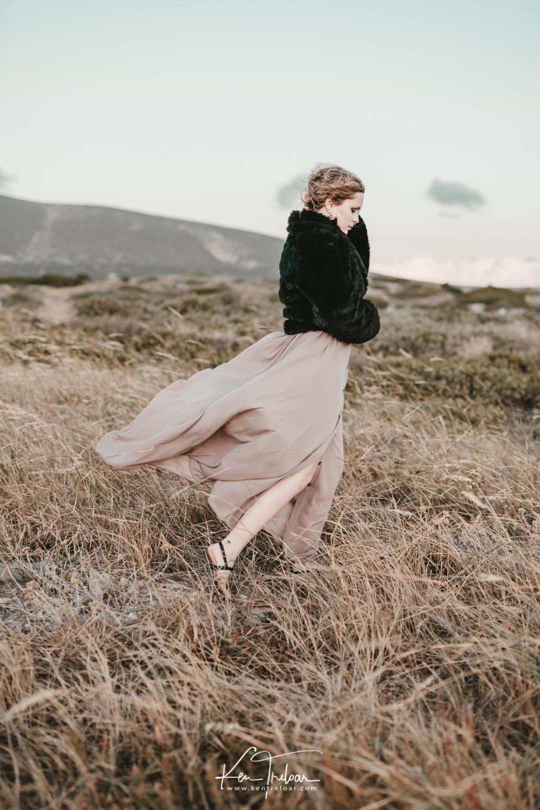 Ken Treloar Photography - Styled Best Friends photoshoot Cape Town B2-21.jpg