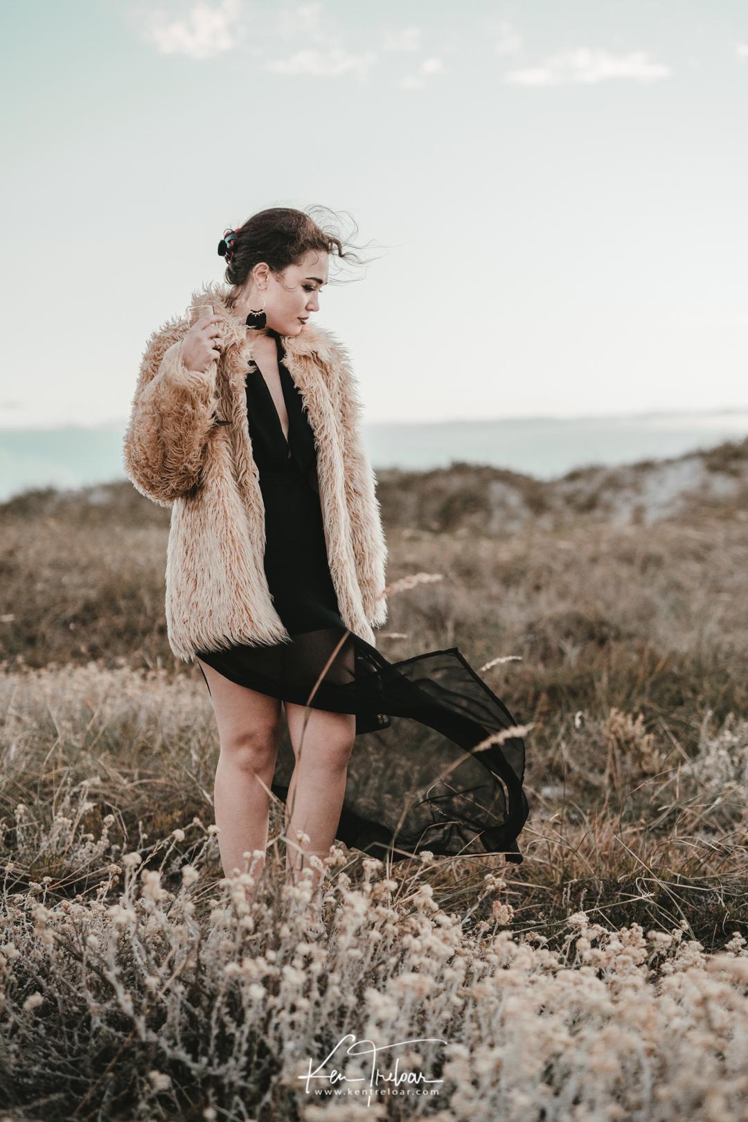 Ken Treloar Photography - Styled Best Friends photoshoot Cape Town B2-23.jpg