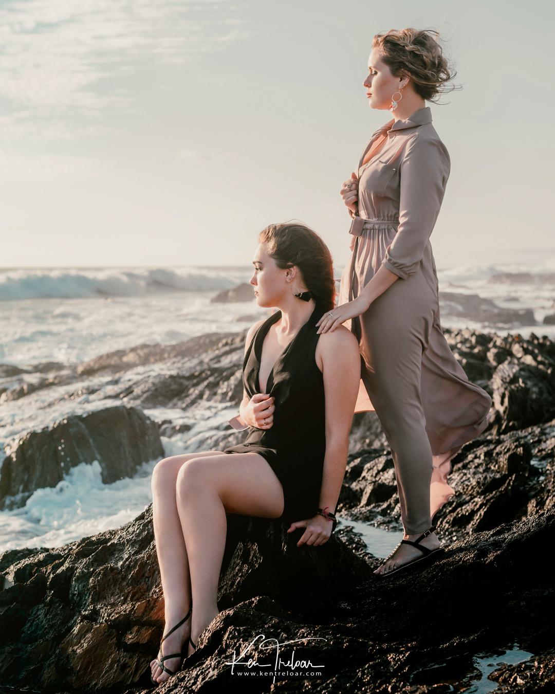 Ken Treloar Photography - Styles Best Friends photoshoot Cape Town-18.jpg