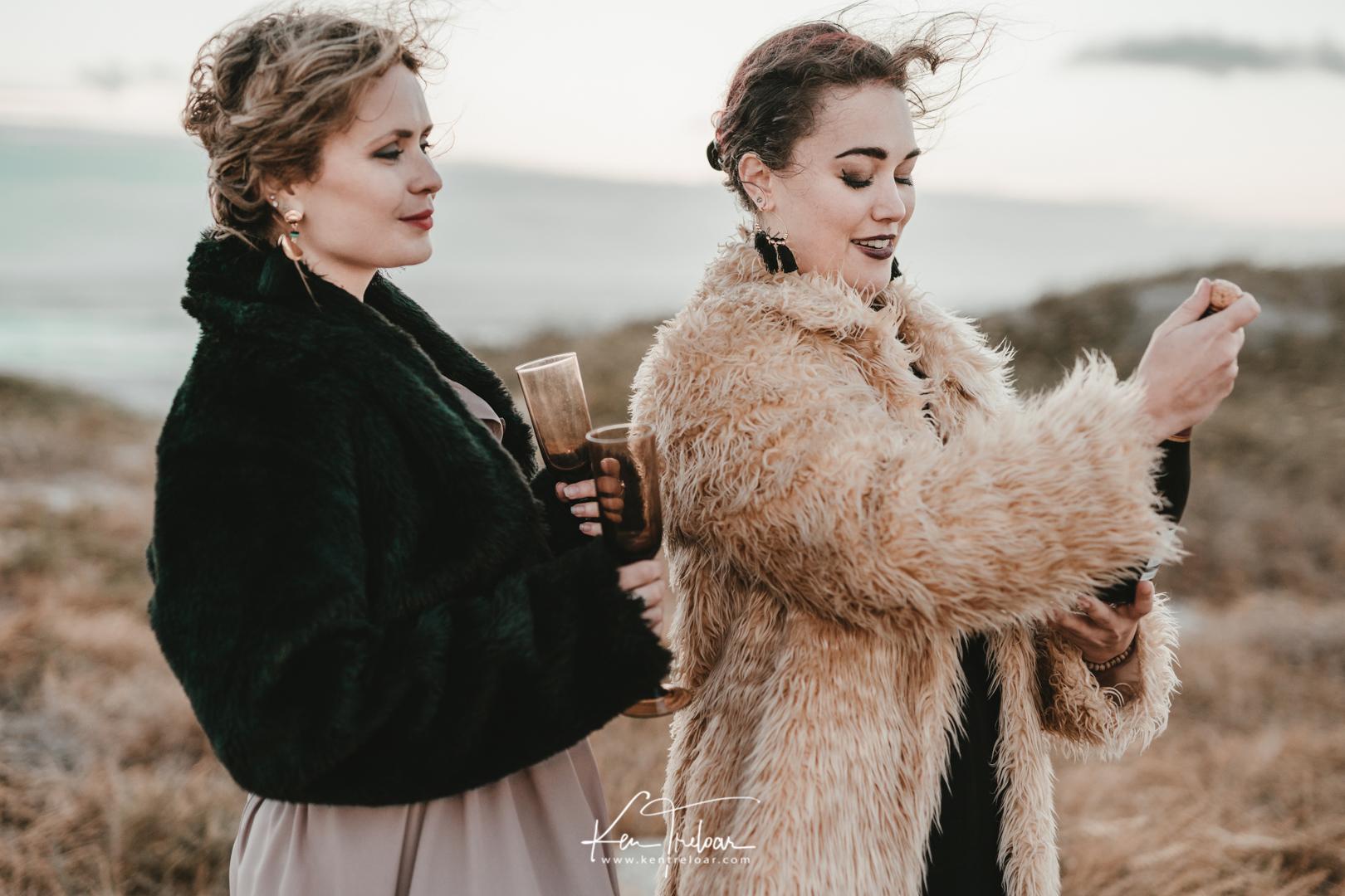 Ken Treloar Photography - Styled Best Friends photoshoot Cape Town B2-27.jpg