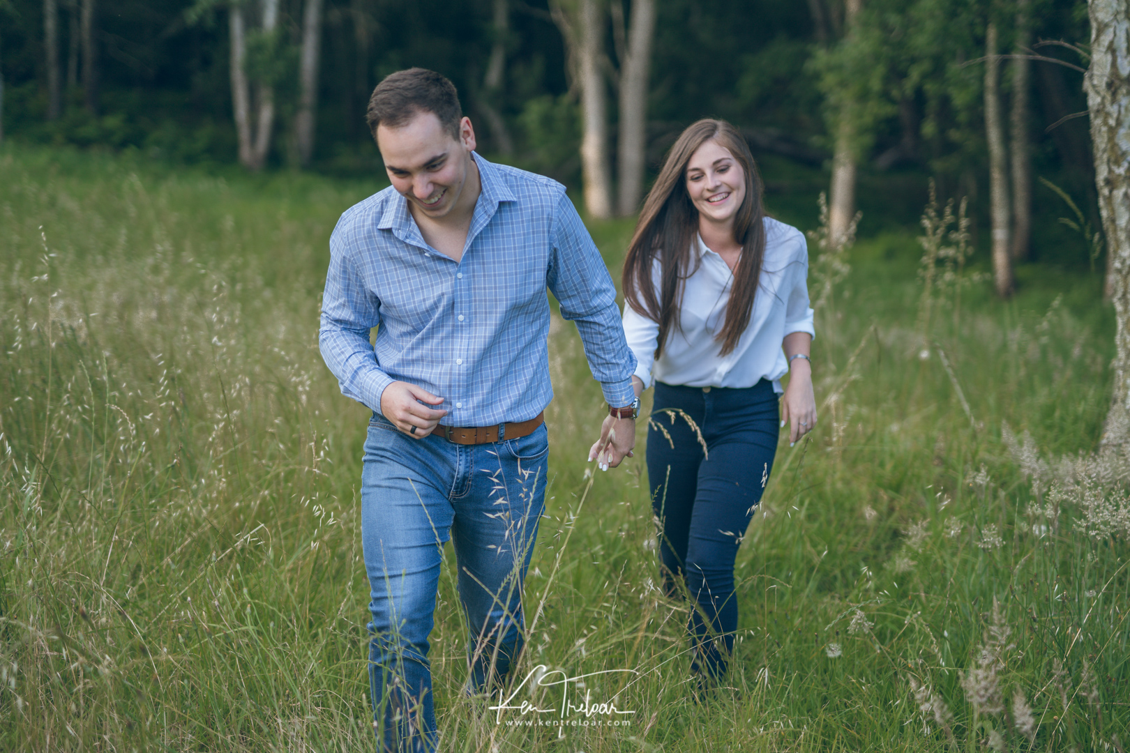 Ken Treloar Photography - Couples  photoshoot session Cape Town - all rights reserved-17.jpg