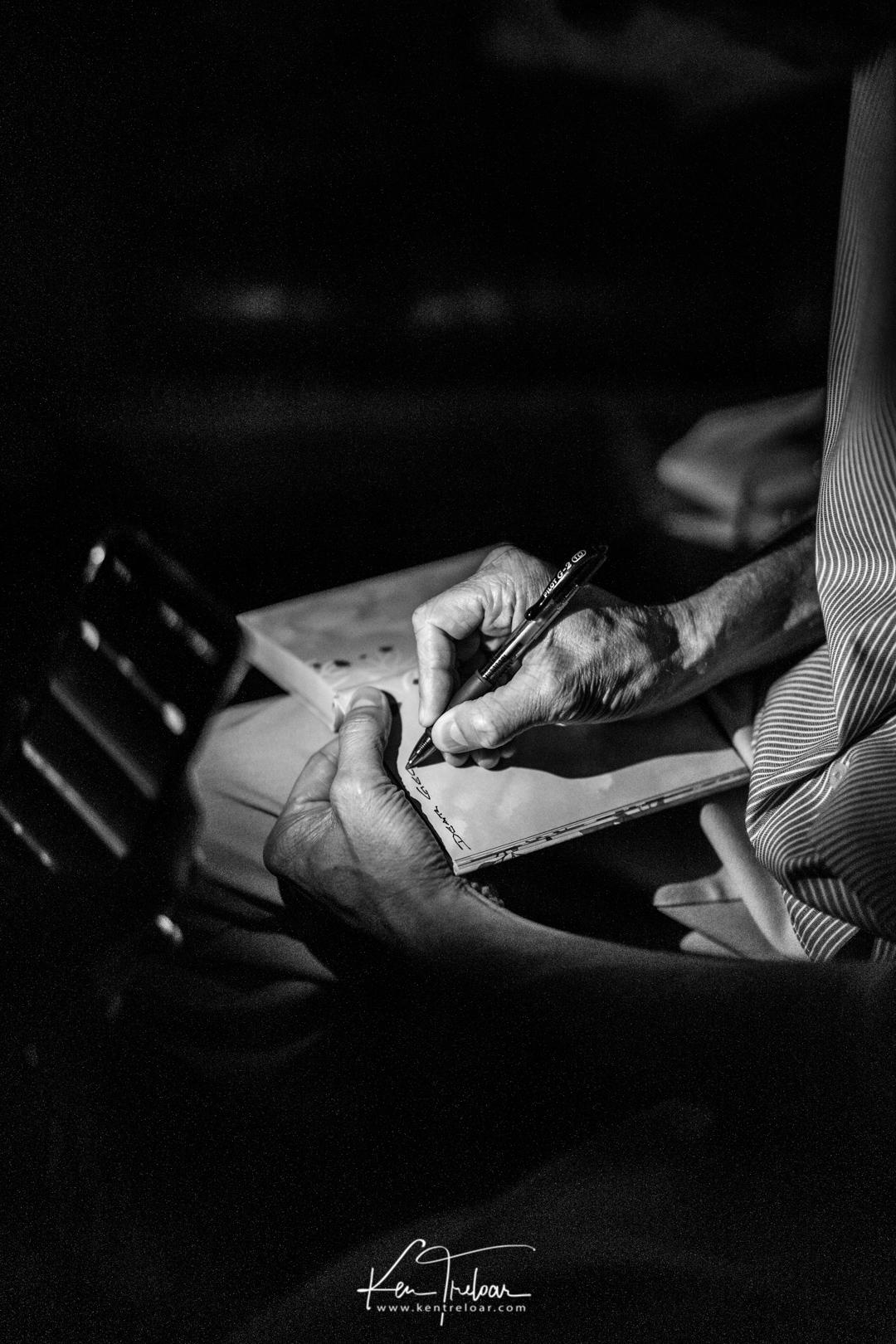 Ken Treloar Photography - Special Events Photo Session - Cape Town Dec 2018-25.jpg